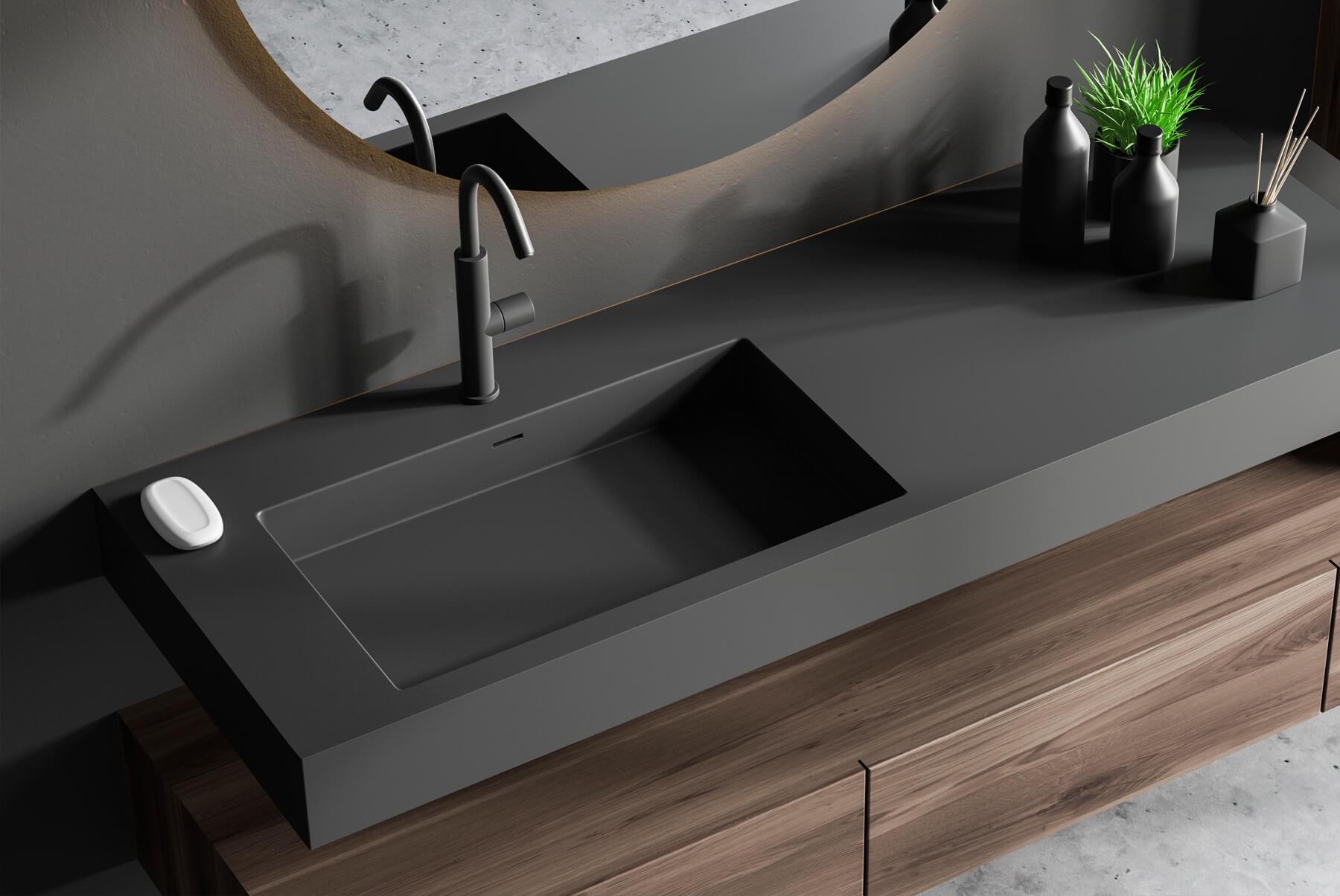 ARTESIAN-Concrete-Basin-inset-3-1800x1204