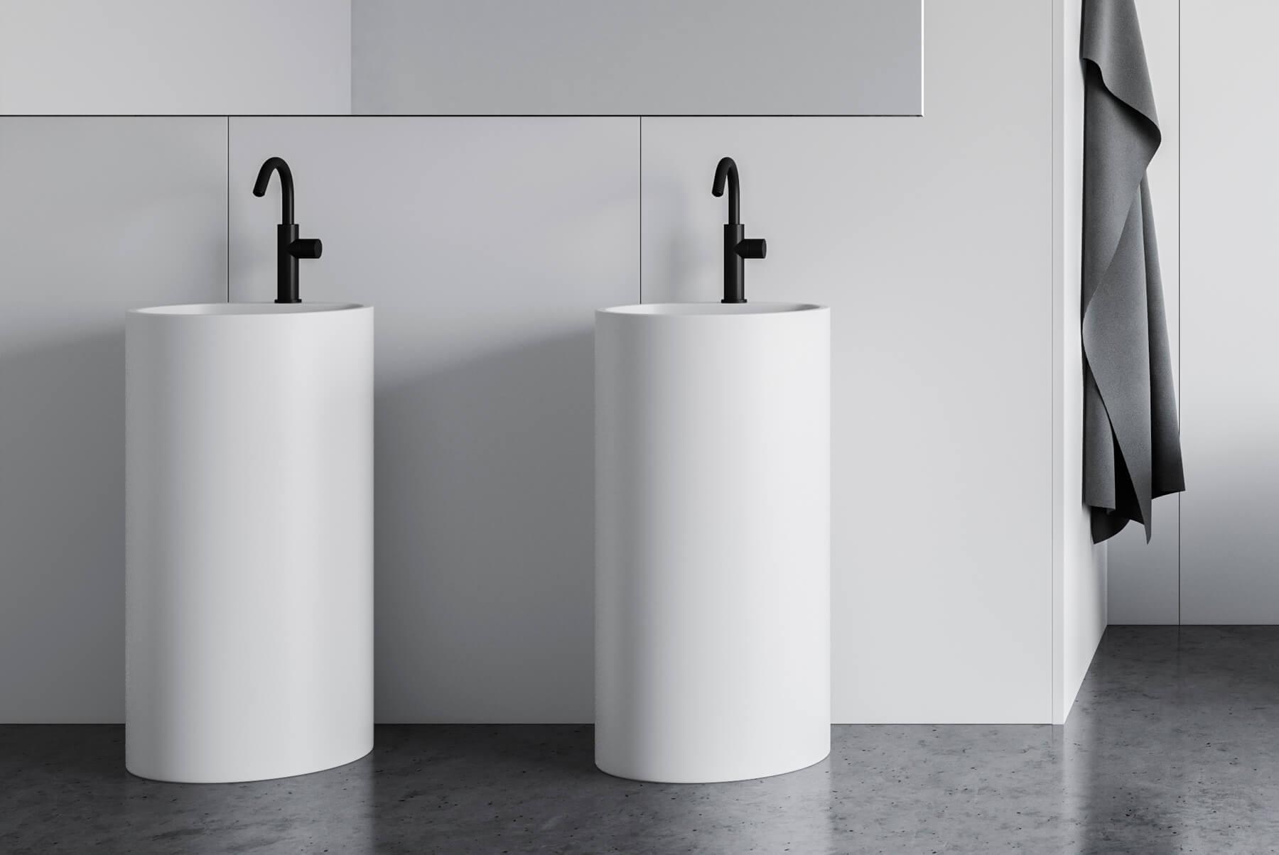 ARTESIAN-Concrete-Basin-inset-4-1800x1204