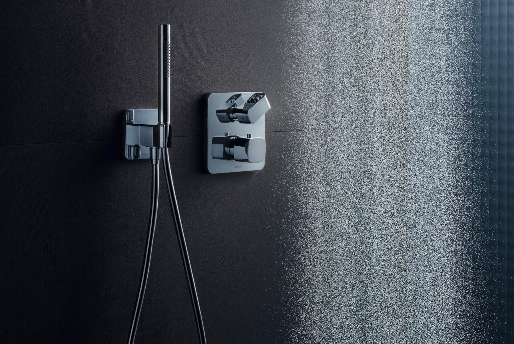 Brassware-AXOR-URQUILOA-INSET-8-Shower-1800x1204