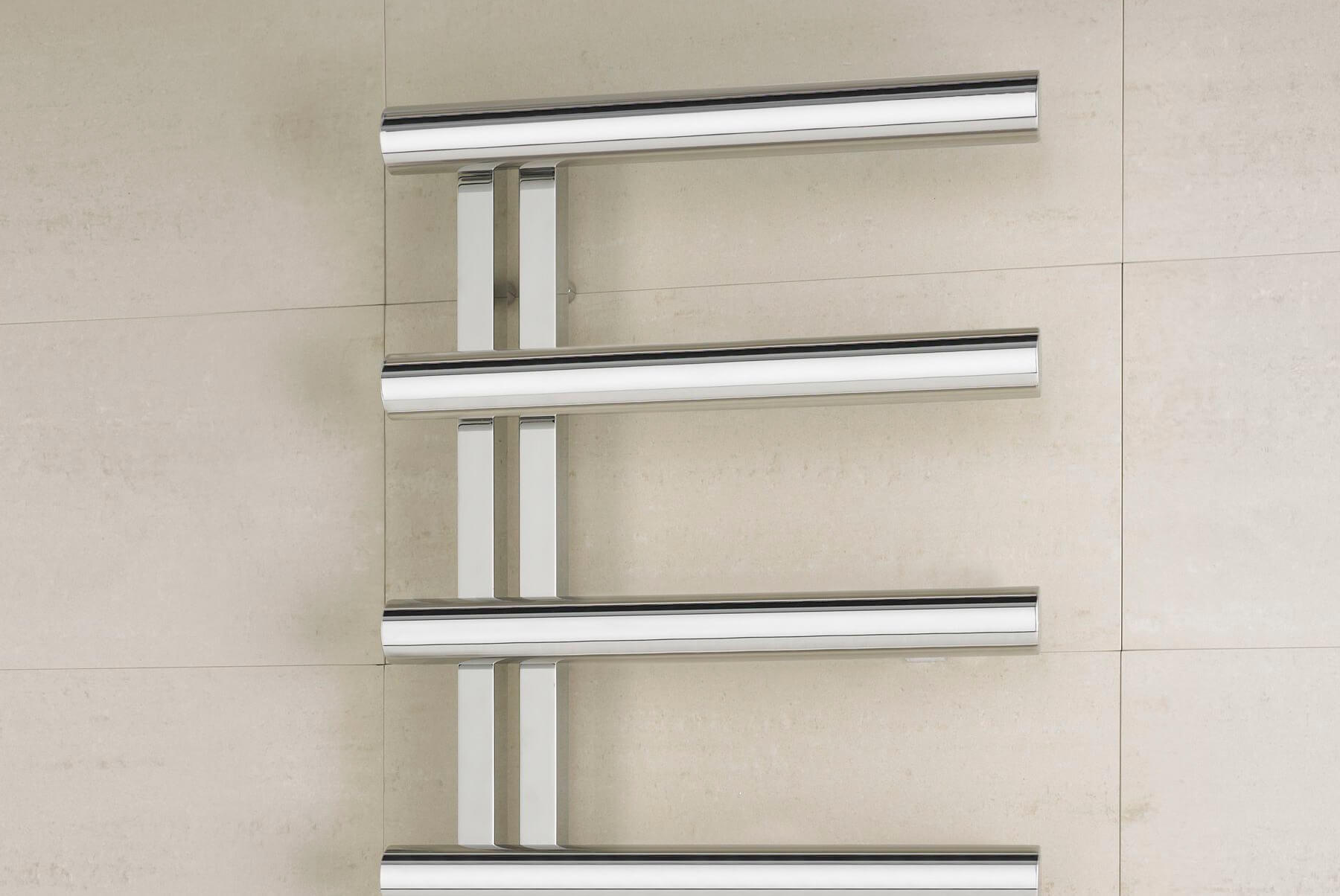 Radiators-&-Towel-Warmers-Bisque-Chime-Inset-2-1800x1204