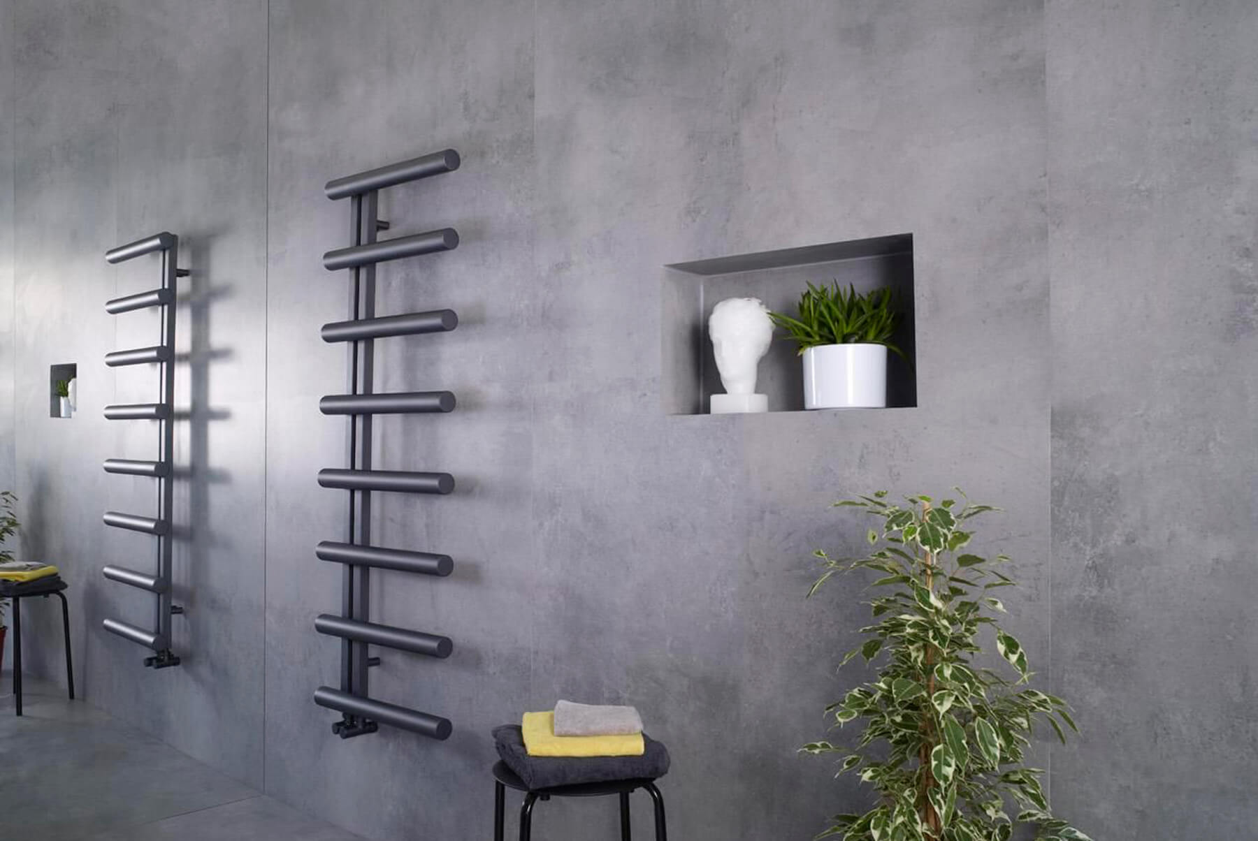 Radiators-&-Towel-Warmers-Bisque-Chime-Inset-3-1800x1204