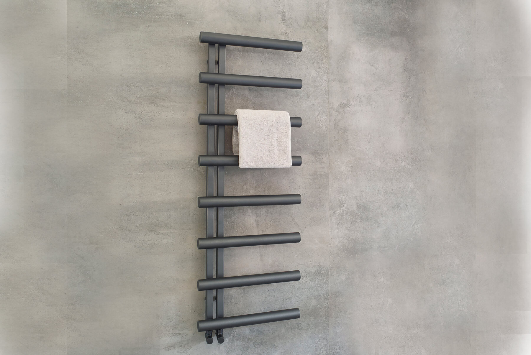 Radiators-&-Towel-Warmers-Bisque-Chime-Inset-41800x1204