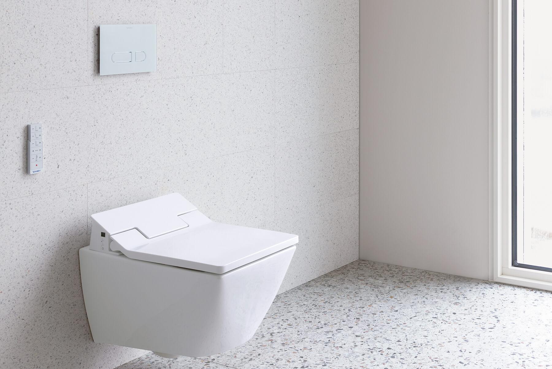 WC-&-WASHLETS-Duravit-SensoWash-INSET-2-1800x1204