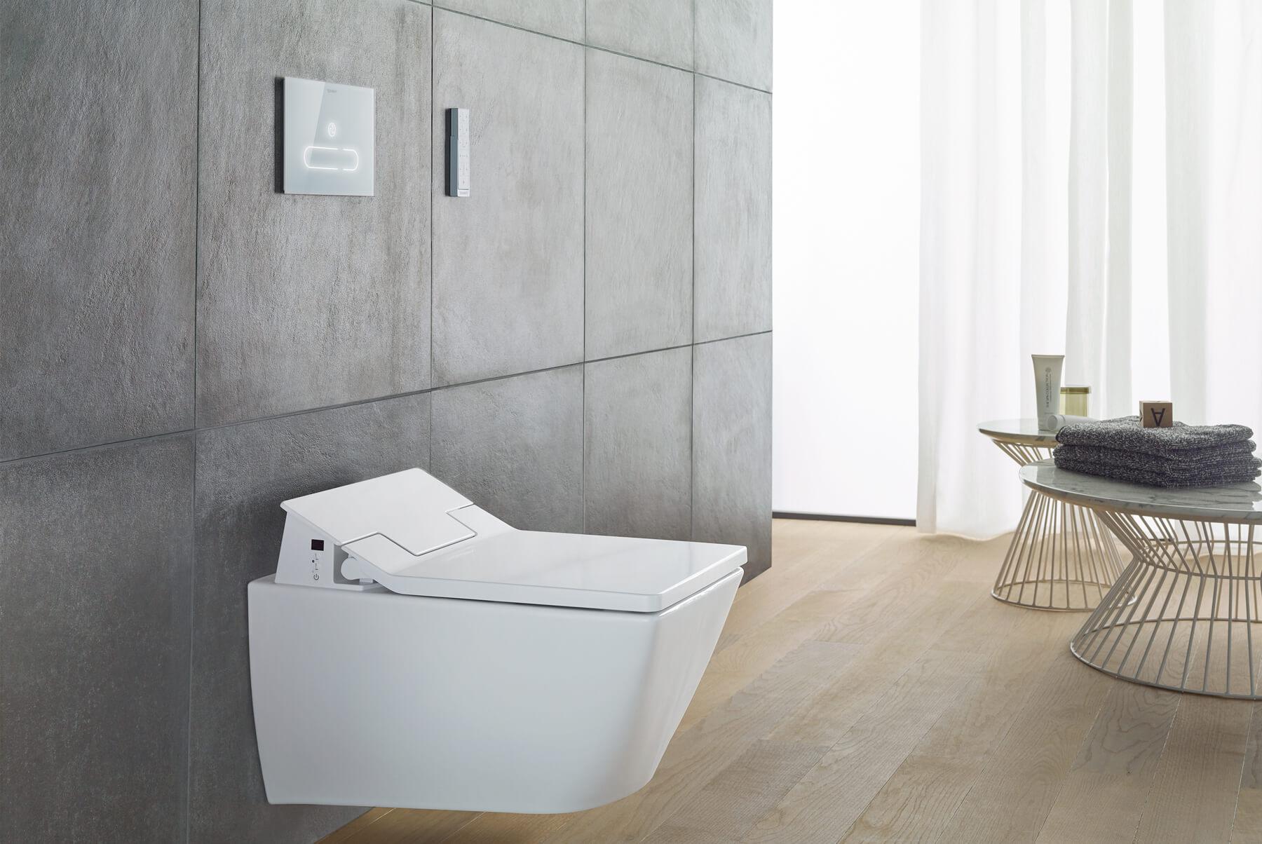 WC-&-WASHLETS-Duravit-SensoWash-INSET-3-1800x1204