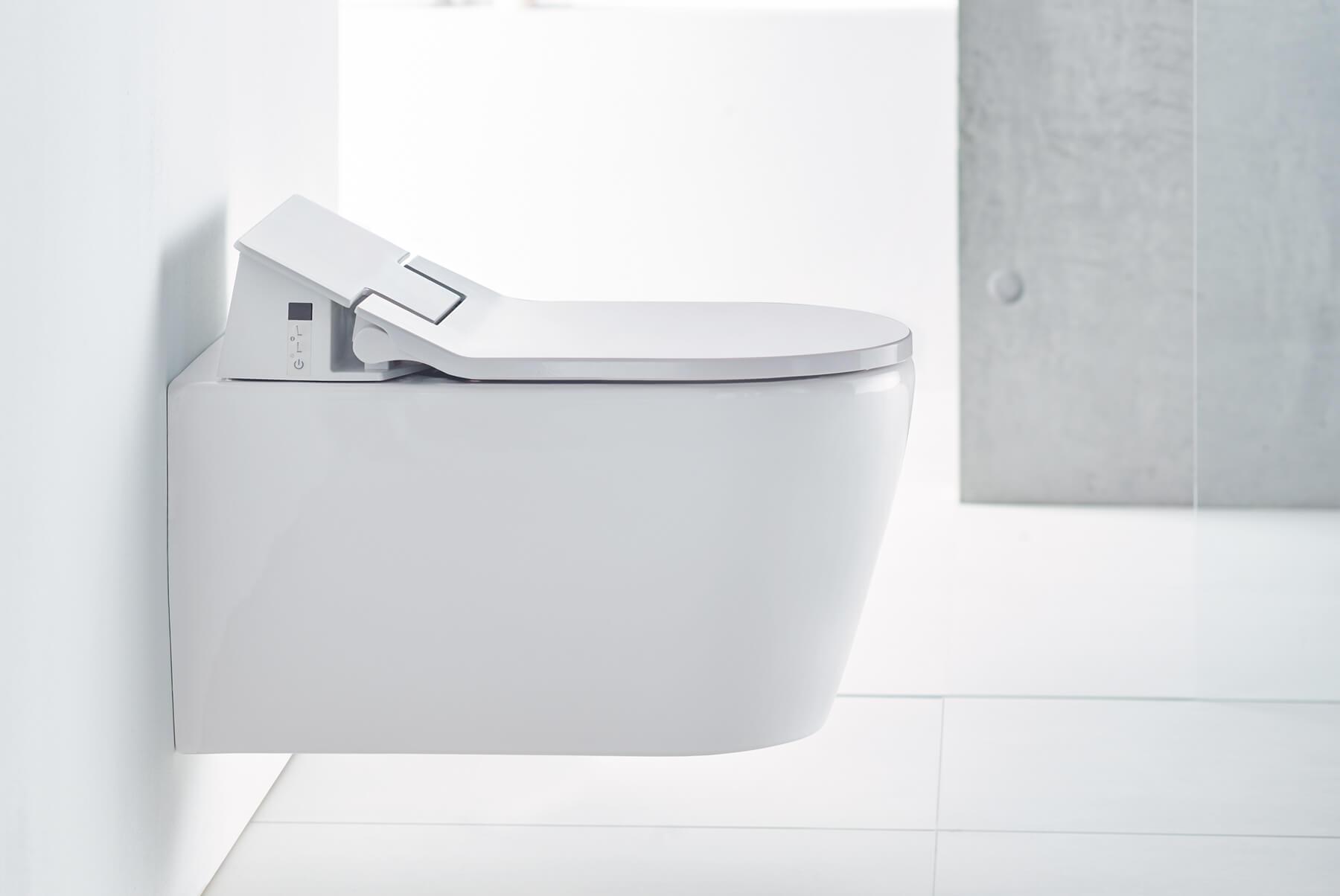 WC-&-WASHLETS-Duravit-SensoWash-INSET-4-1800x1204