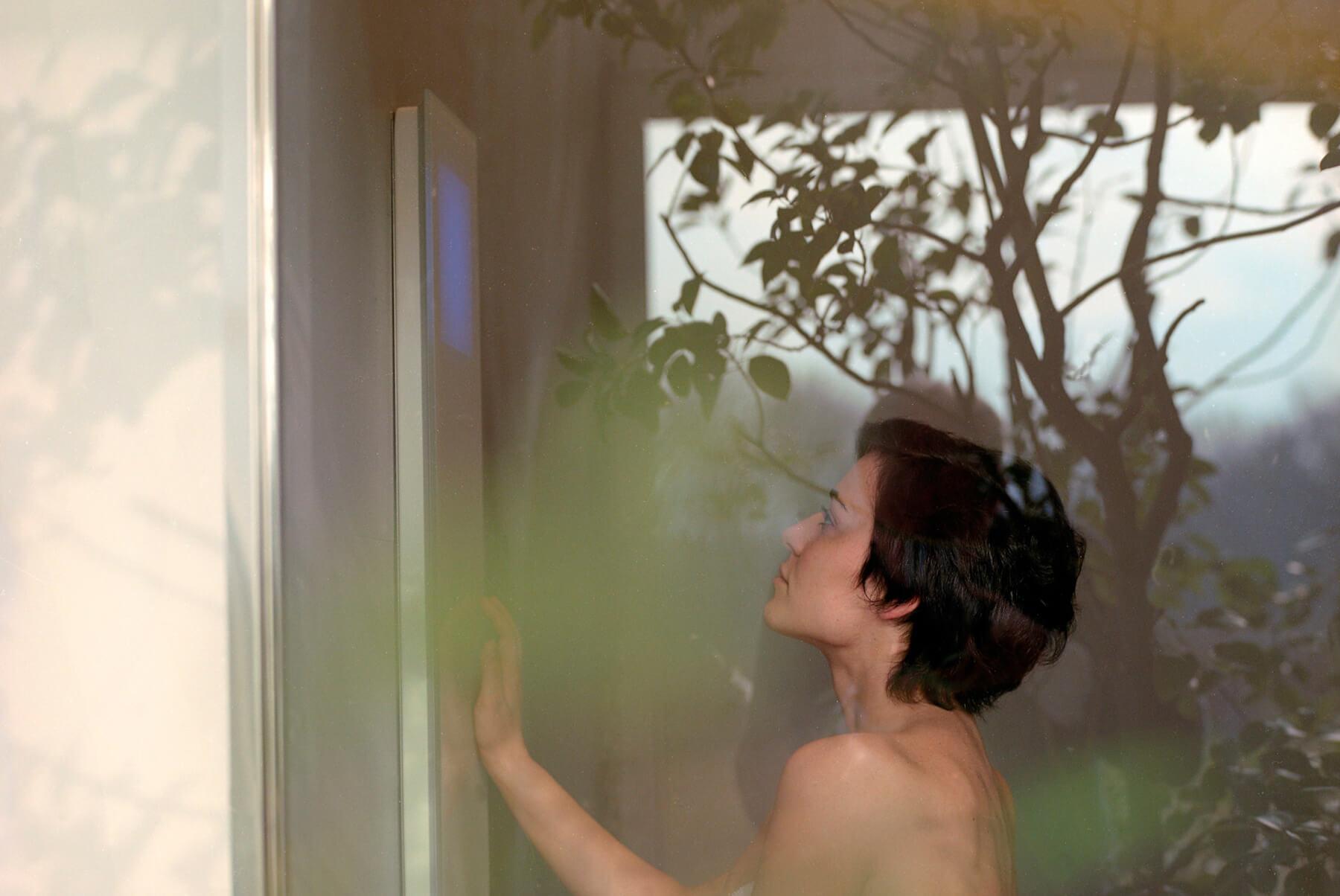 WELLNESS-Effegibi-touch-and-steam-inset-3-1800x1204