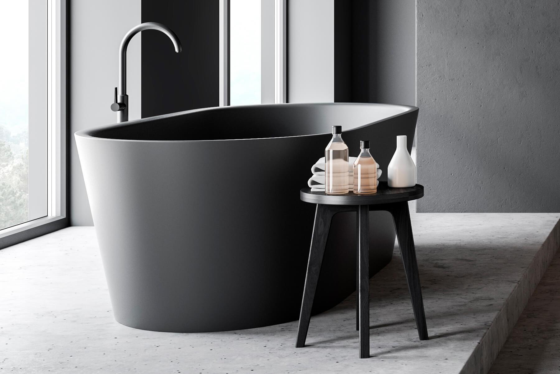 ARTESIAN-Artesain-Bath-inset-4-1800x1204