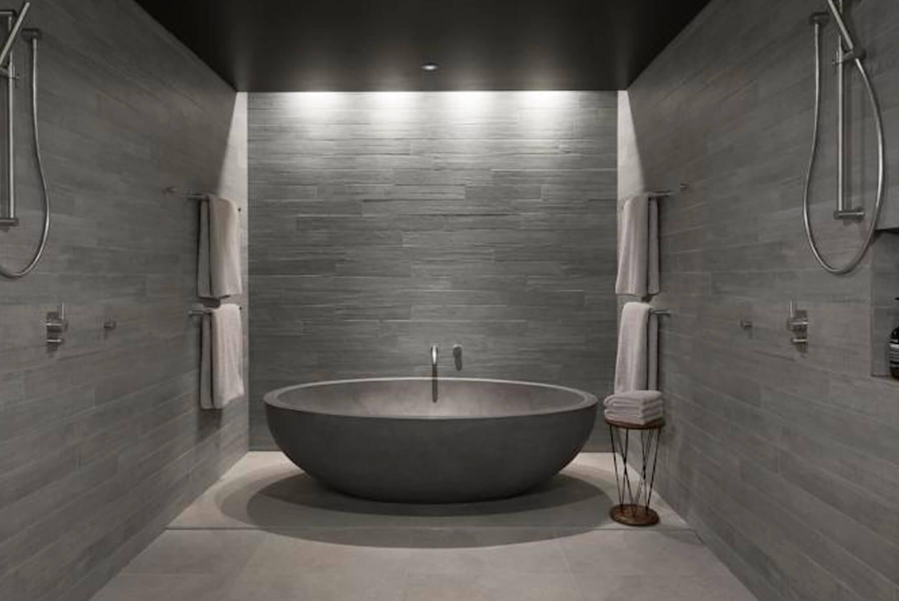 ARTESIAN-Concrete-Bath-inset-3-1800x1204