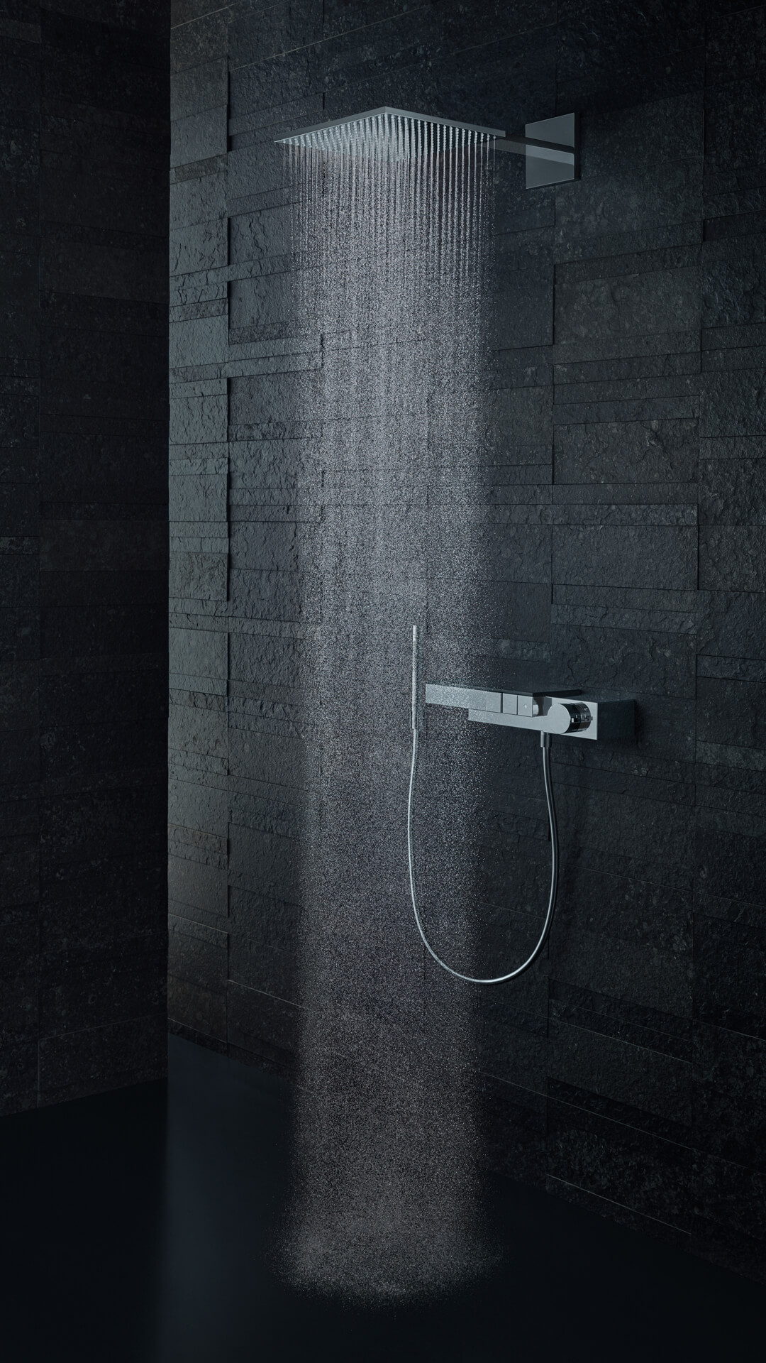 AXOR-Edge_Thermostat_Showers-1080x1920