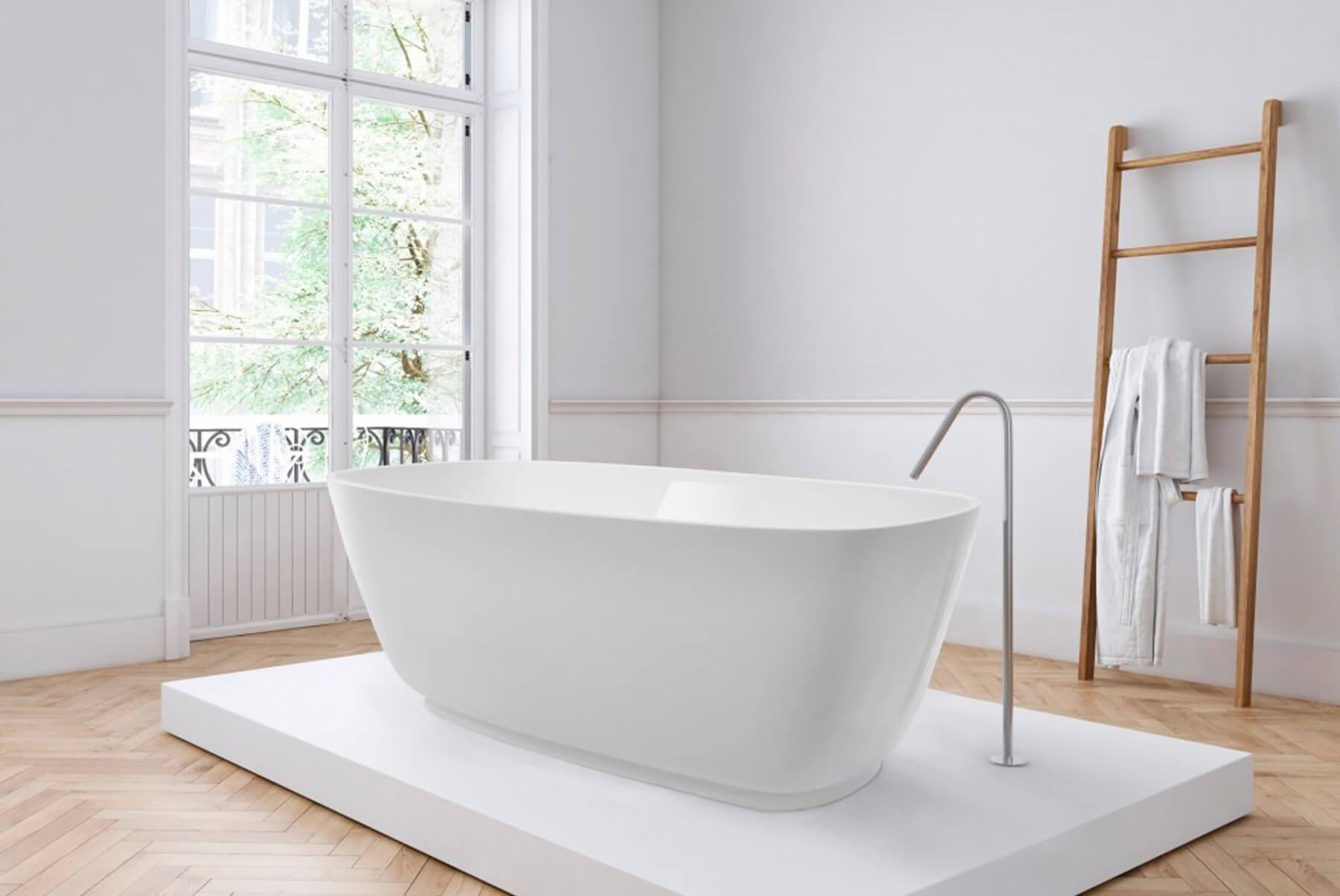 Bath-Tubs-BC-DIVITA-MAIN-WHITE-1800x1204