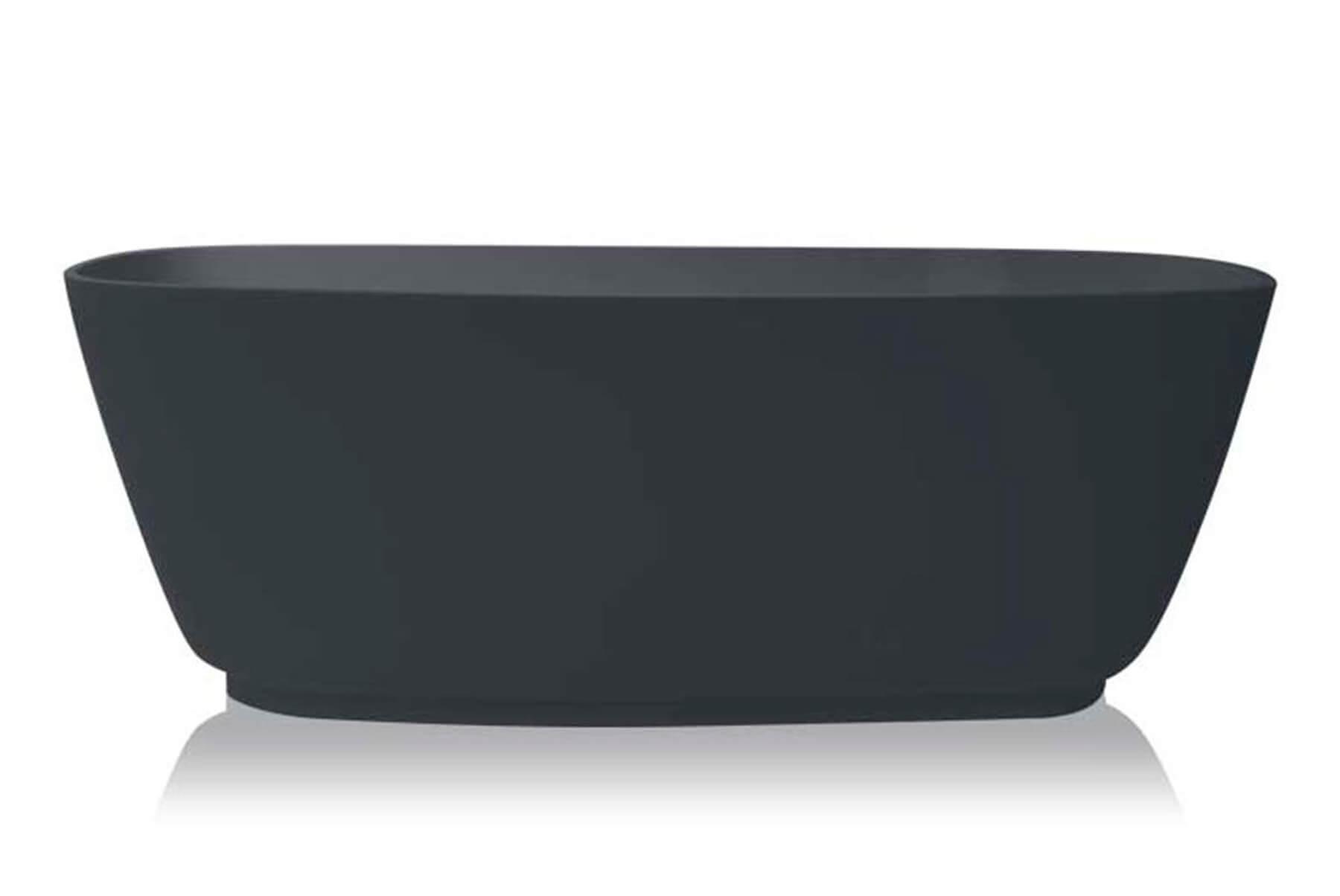 Bath-Tubs-BC-divita-gunmetal-1800x1204