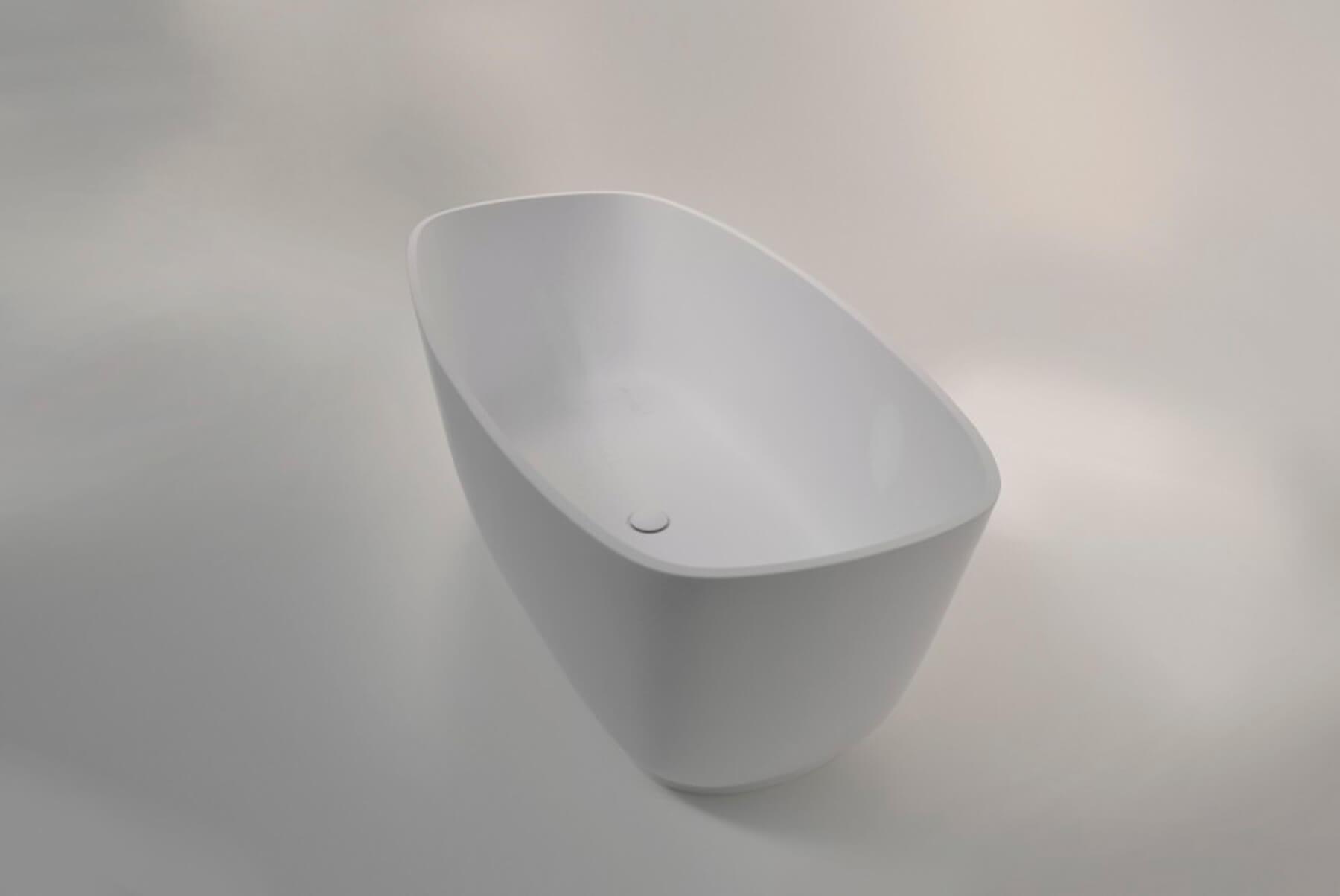 Bath-Tubs-BC-divita-white-above-1800x1204