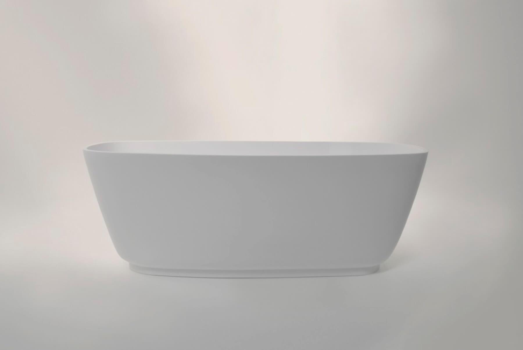 Bath-Tubs-BC-divita-white-side-1800x1204