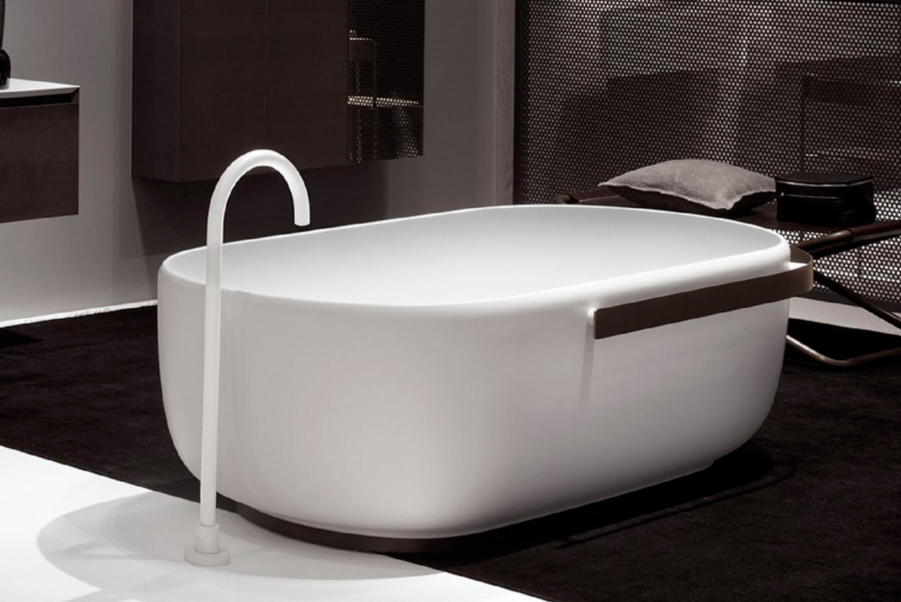 Bath-Tubs-FALPER-HOMEY-ANGLE-1800x1204