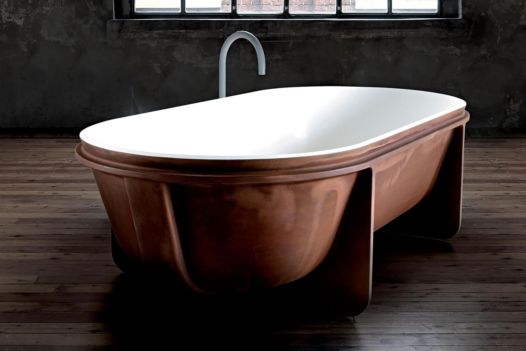 Bath-Tubs-Falper-Controstampo-angle1800x1204