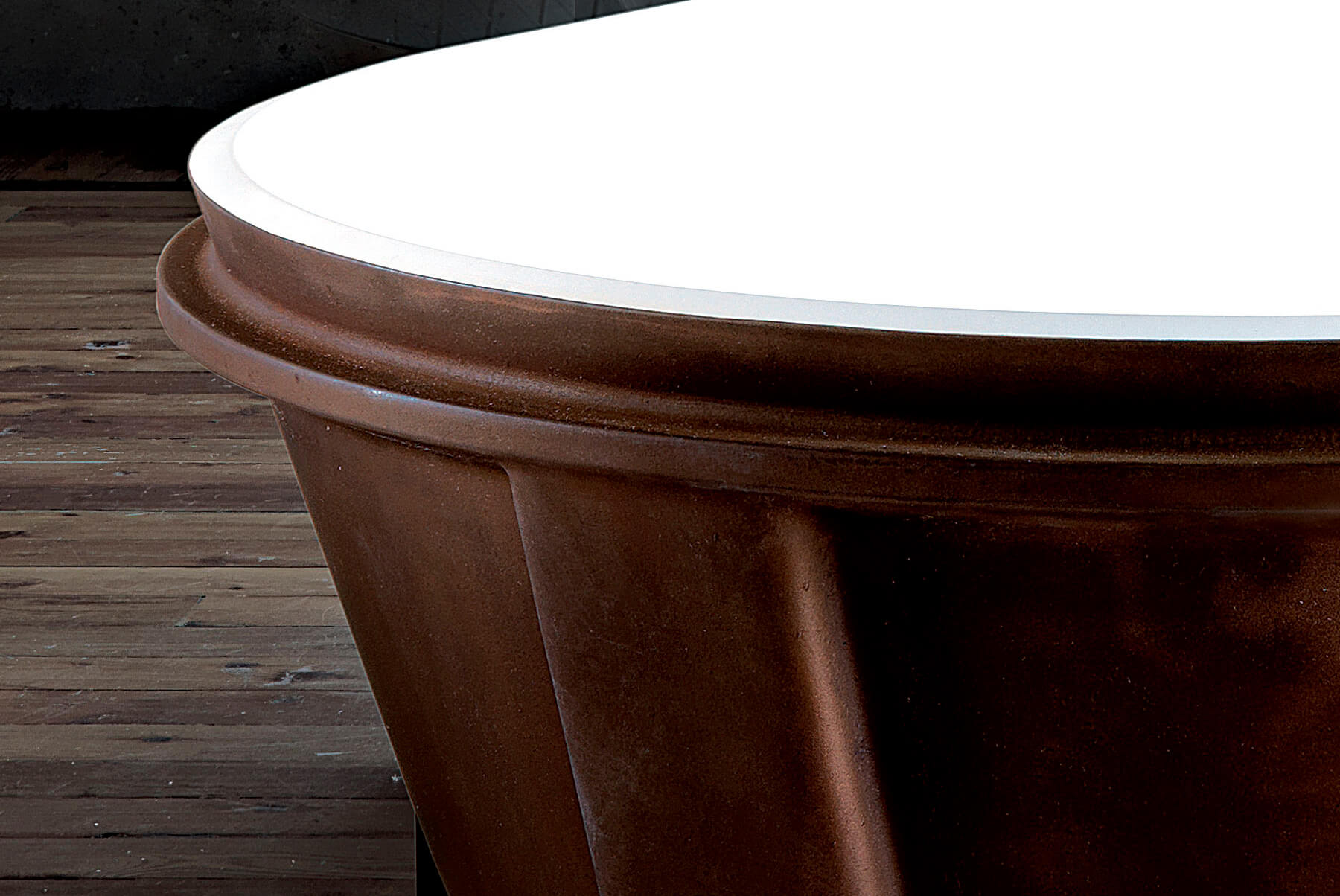 Bath-Tubs-Falper-Controstampo-detail-1800x1204