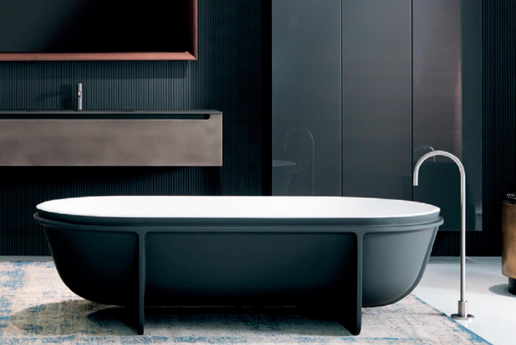 Bath-Tubs-Falper-Controstampo-grey-1800x1204