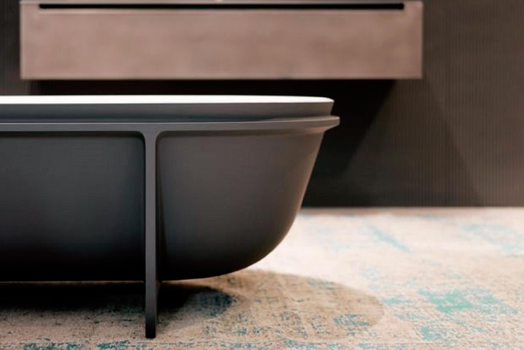 Bath-Tubs-Falper-Controstampo-grey-detail-1800x1204