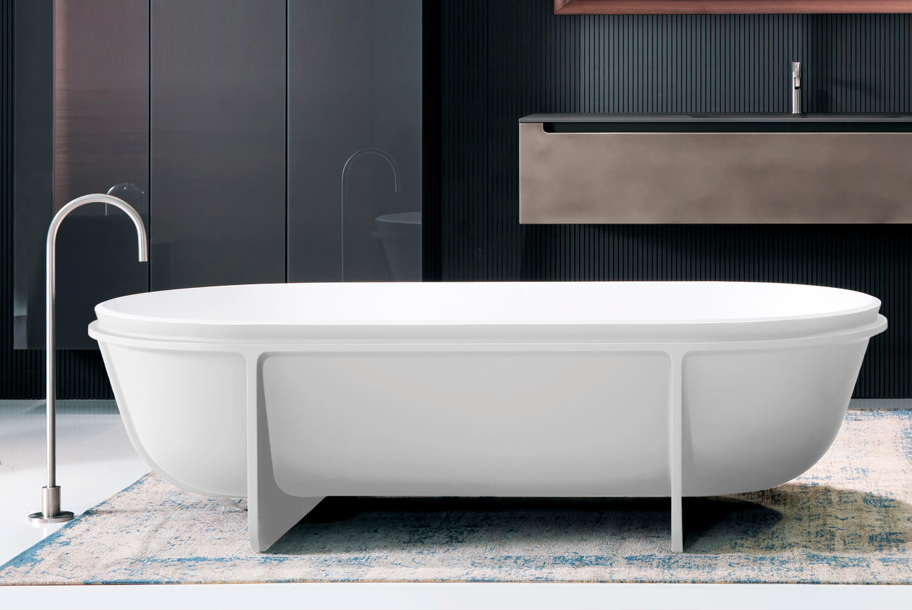 Bath-Tubs-Falper-Controstampo-white-side-1800x1204