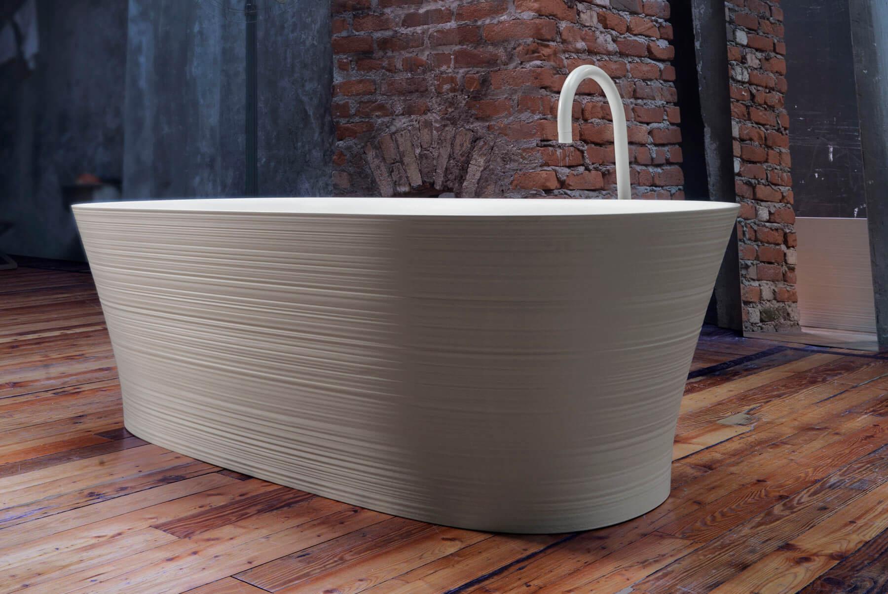 Bath-Tubs-Falper-Handmade-angle-1800x1204
