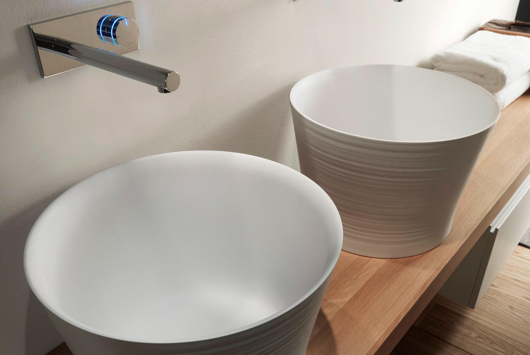 Bath-Tubs-Falper-Handmade-basin-arial-1800x1204