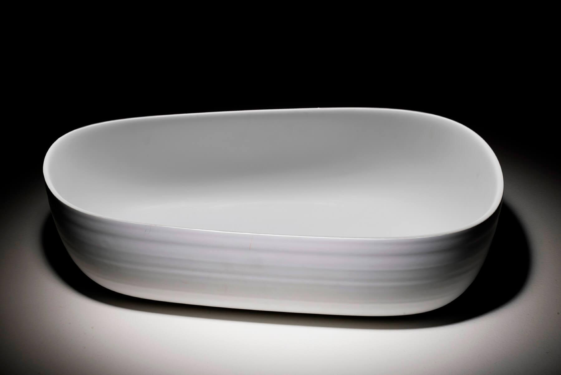 Bath-Tubs-Falper-Handmade-basin-counter-1800x1204