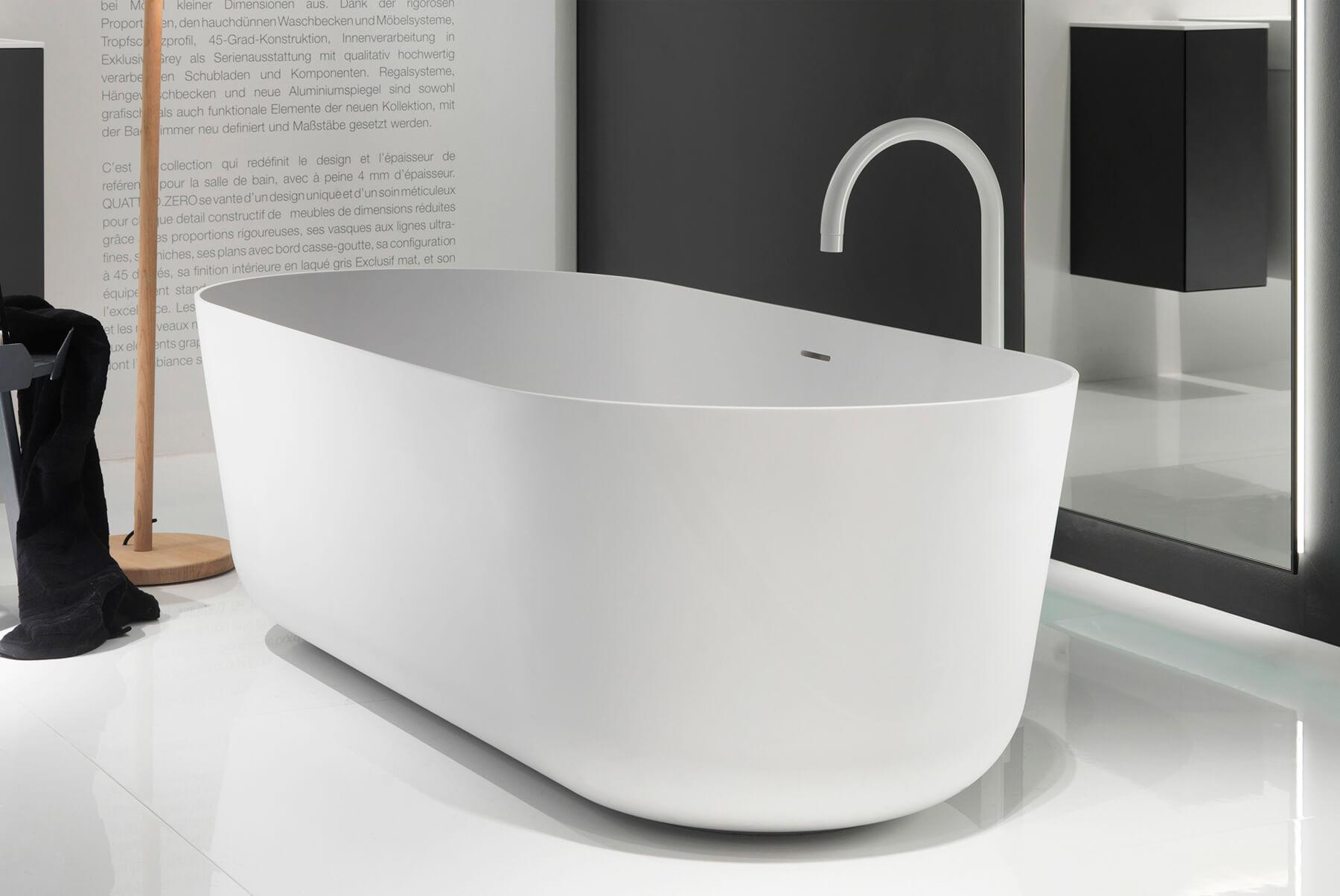 Bath-Tubs-Falper-Quattro-zero-main-1800x1204