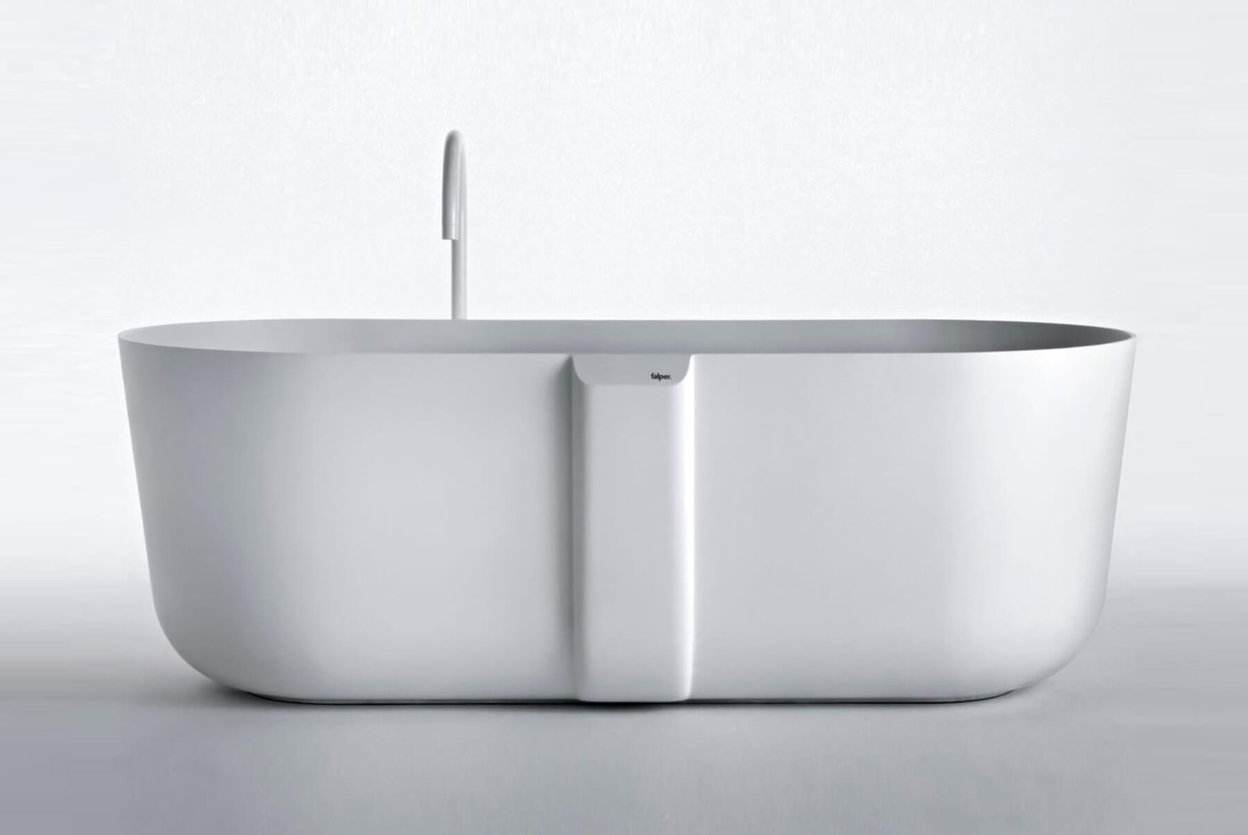 Bath-Tubs-Falper-Quattro-zero-side-1800x1204