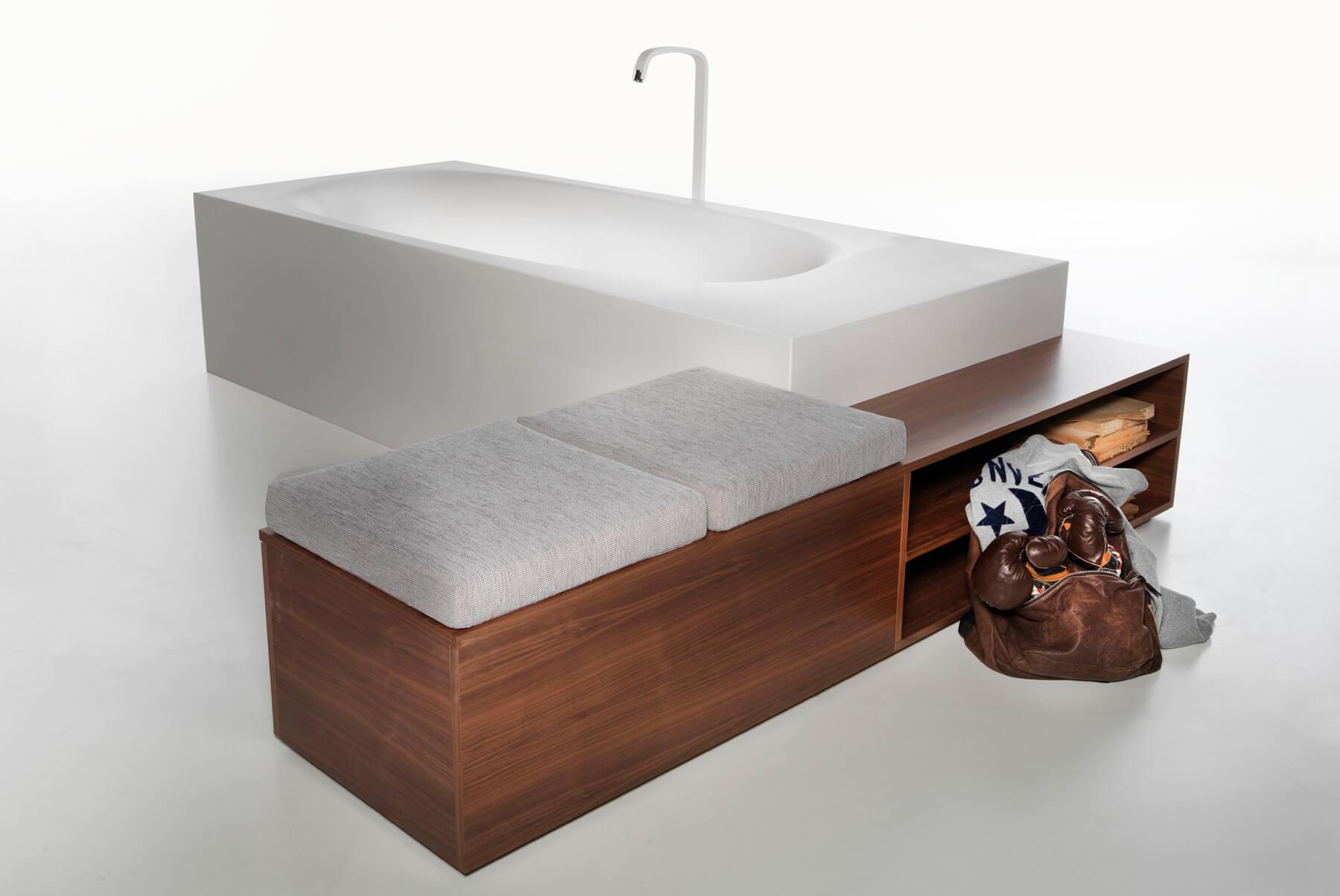 Bath-Tubs-Falper-Vascamisura-3-1800x1204