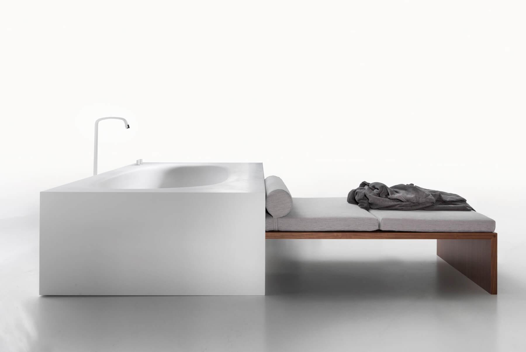 Bath-Tubs-Falper-Vascamisura-4-1800x1204