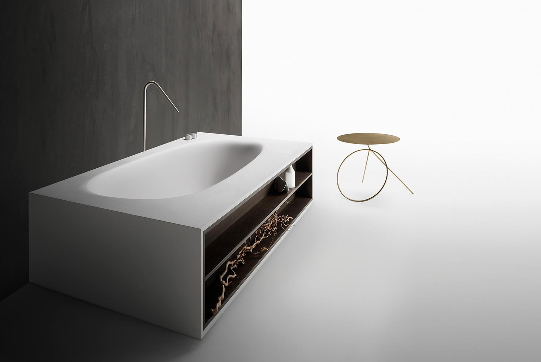 Bath-Tubs-Falper-Vascamisura-5-1800x1204
