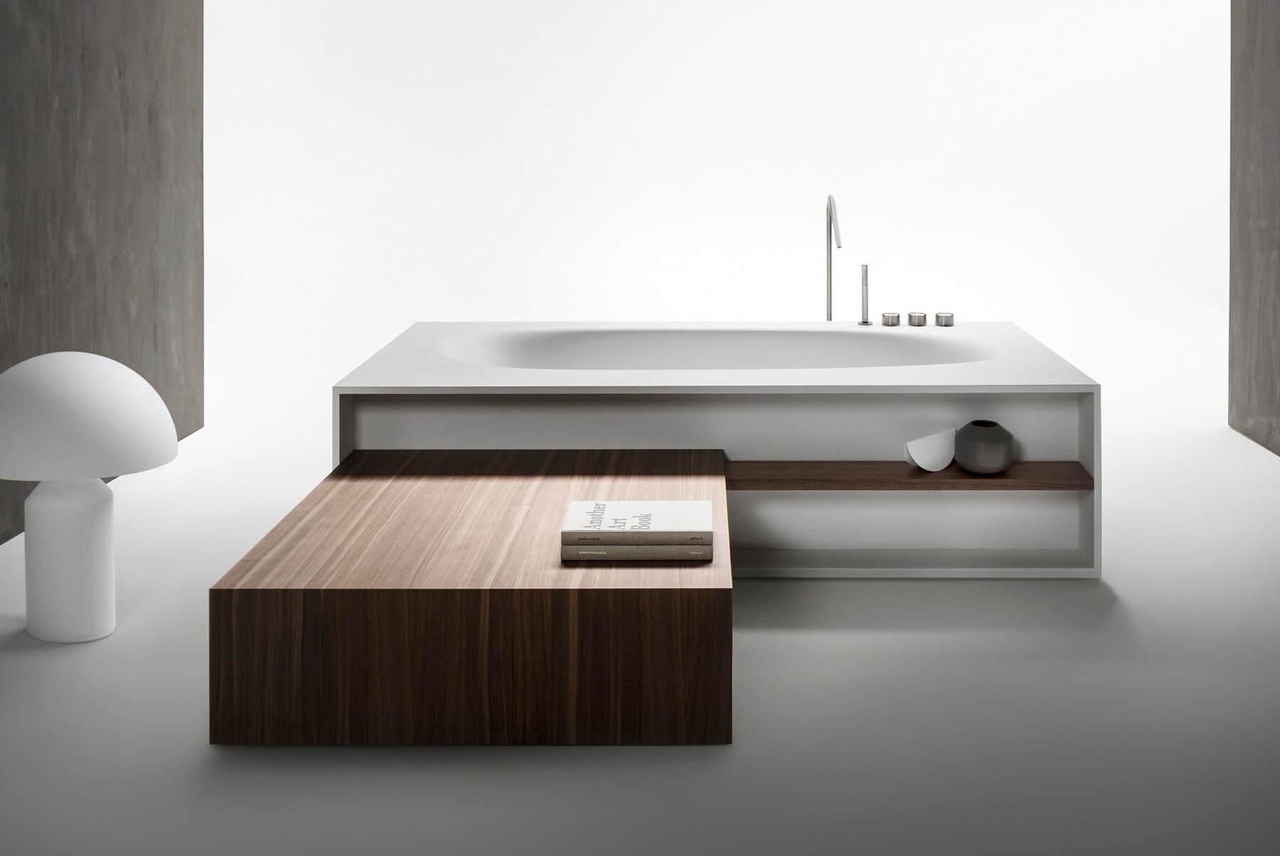 Bath-Tubs-Falper-Vascamisura-6-1800x1204