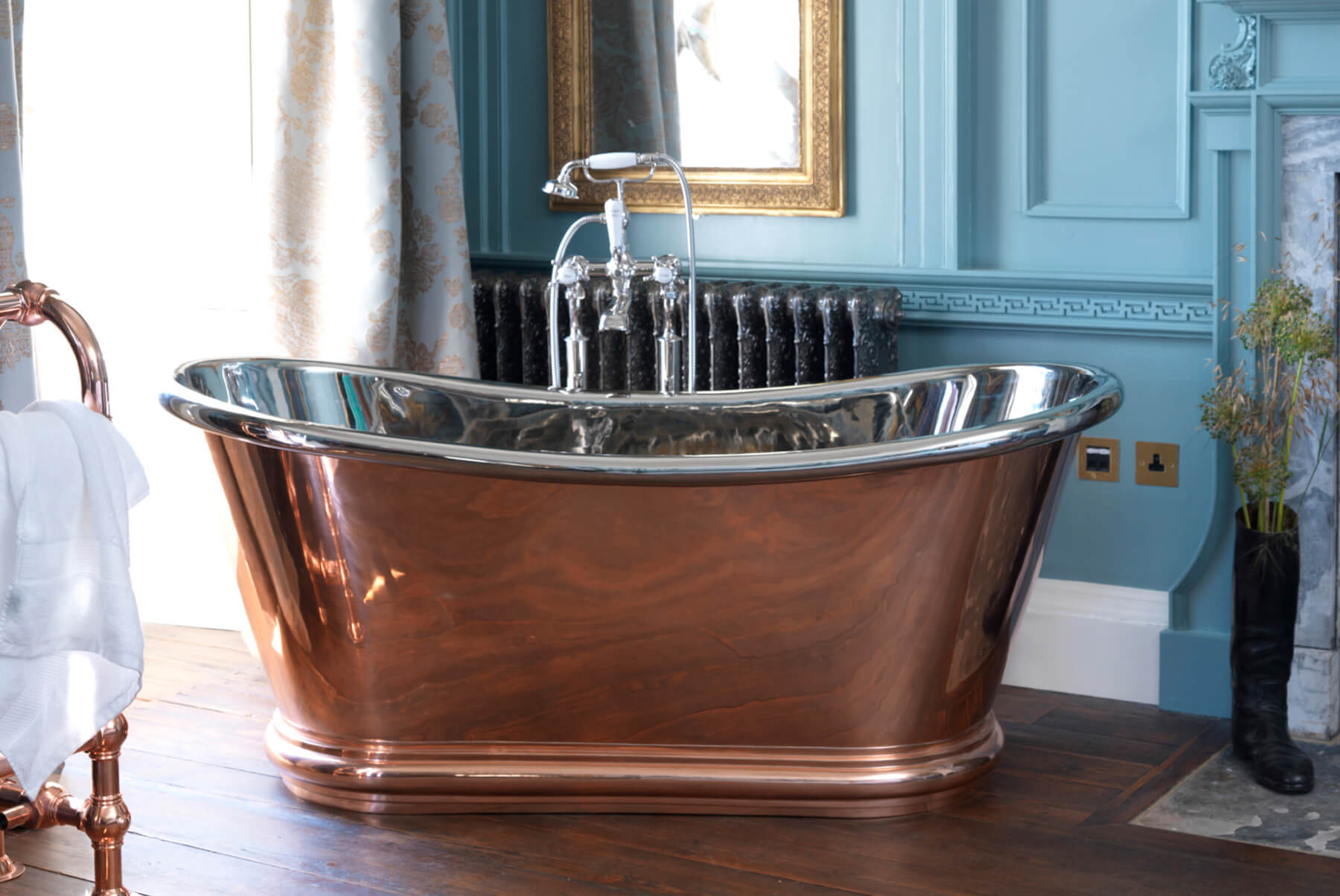 Bath-Tubs-HURLINGHAM-BULLE-COPPER-MAIN-1800x1204