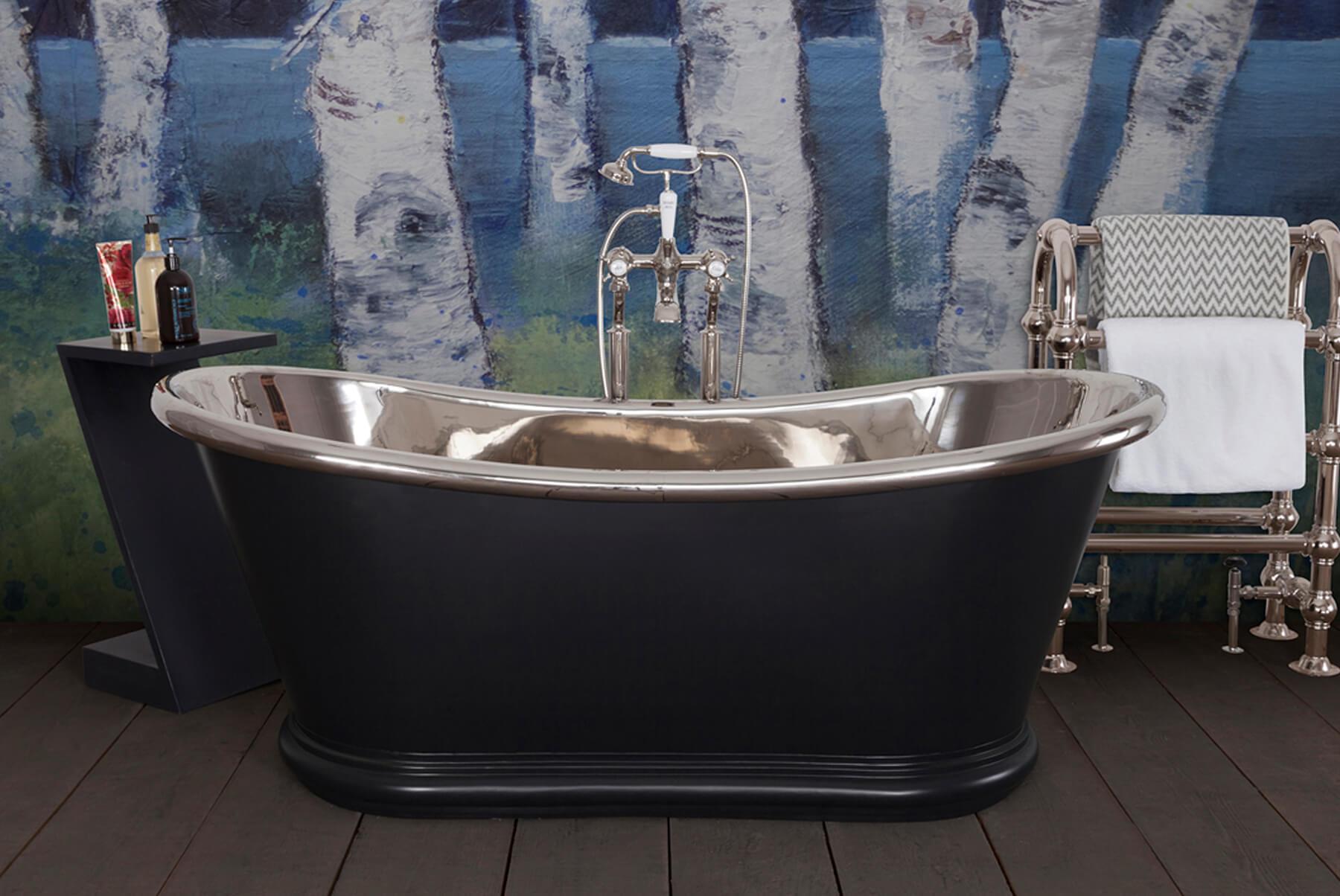 Bath-Tubs-HURLINGHAM-BULLE-NICKEL-PAINTED-1800x1204