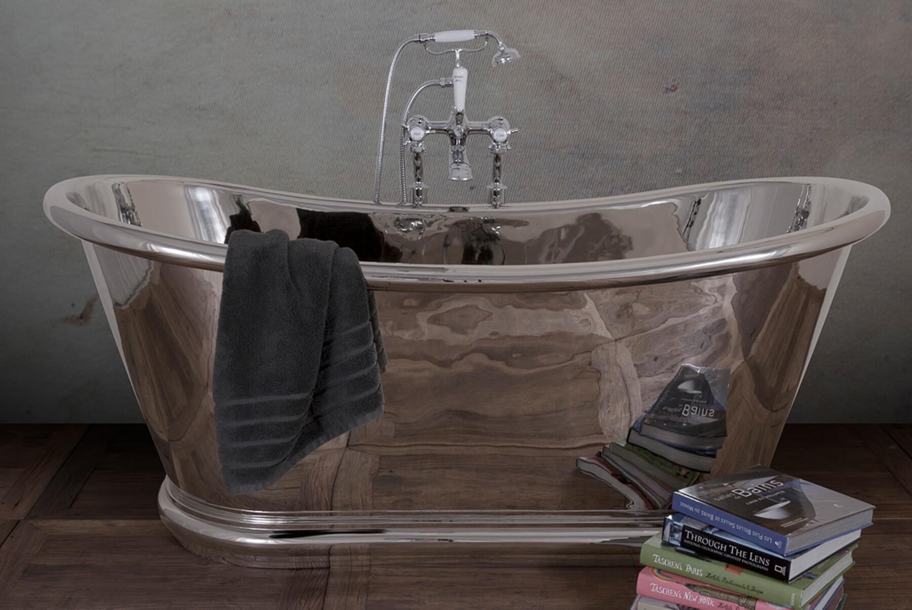 Bath-Tubs-Hurlingham-Bulle-Nickel-1800x1204