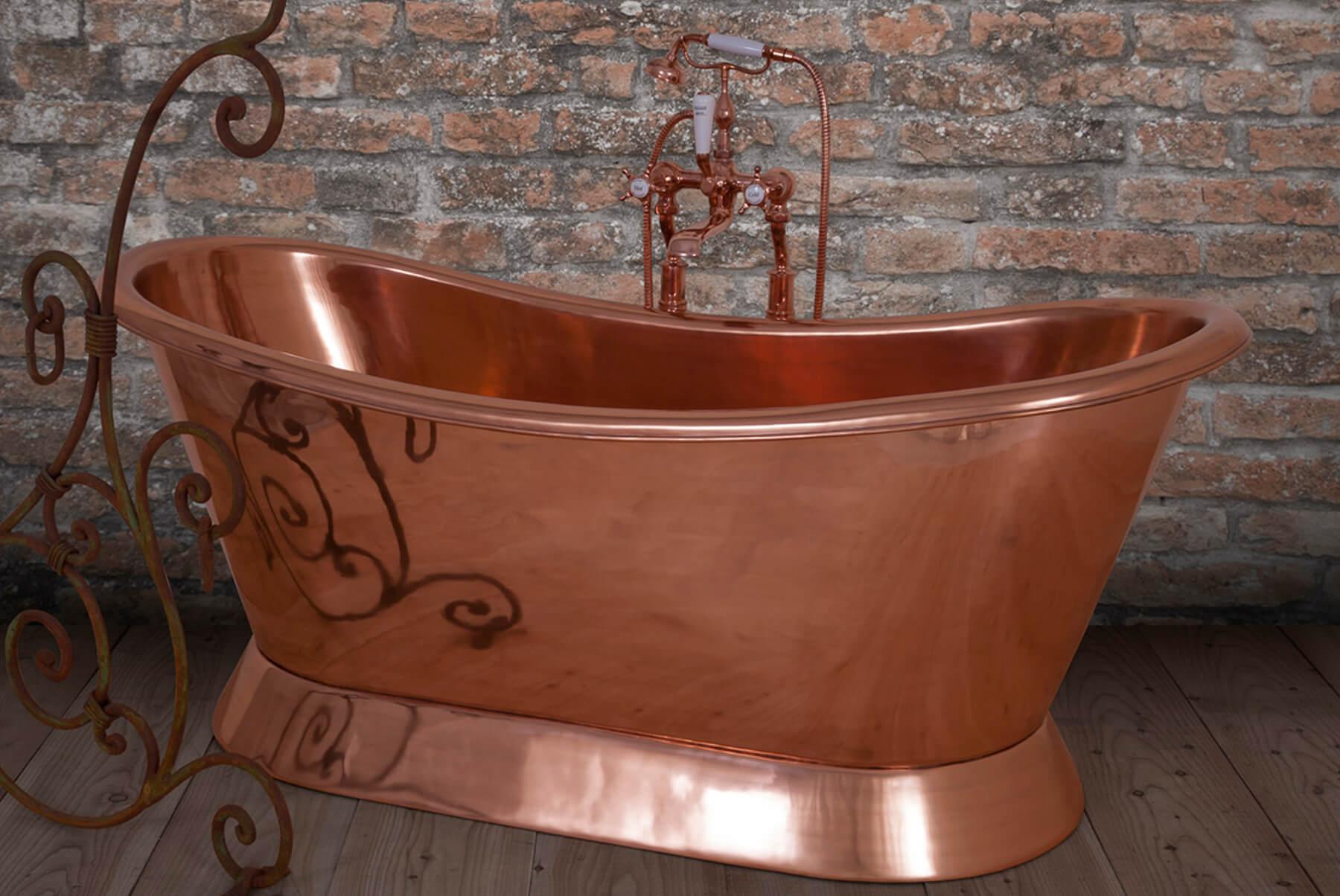 Bath-Tubs-Hurlingham-copper-bateau-copper-1800x1204