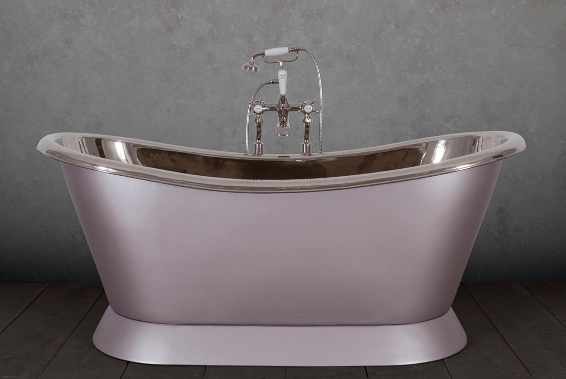 Bath-Tubs-Hurlinghma-copper-bateau-nickel-interior-roberson-silver-blush-1800x1204