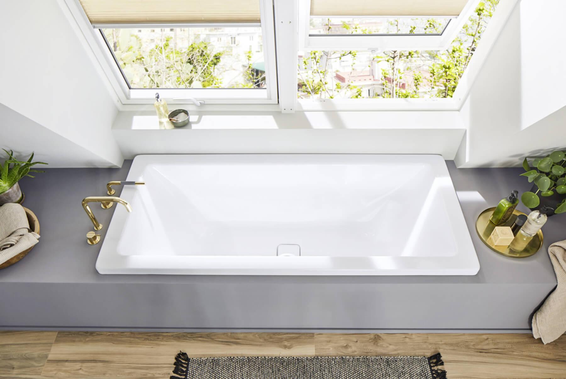 Bath-Tubs-KALDEWEI-CONODUO-2-1800x1204