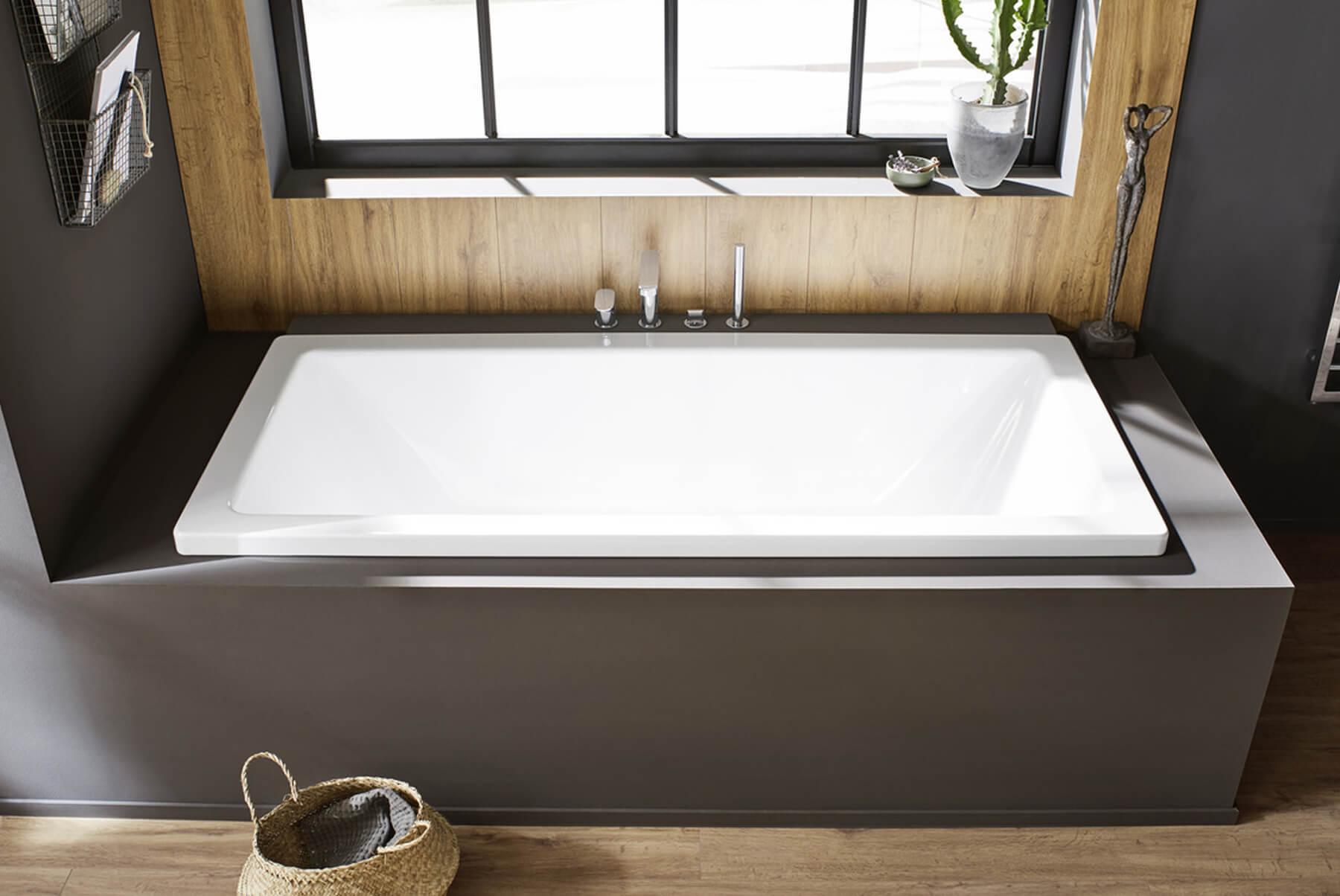 Bath-Tubs-KALDEWEI-CONODUO-4-1800x1204