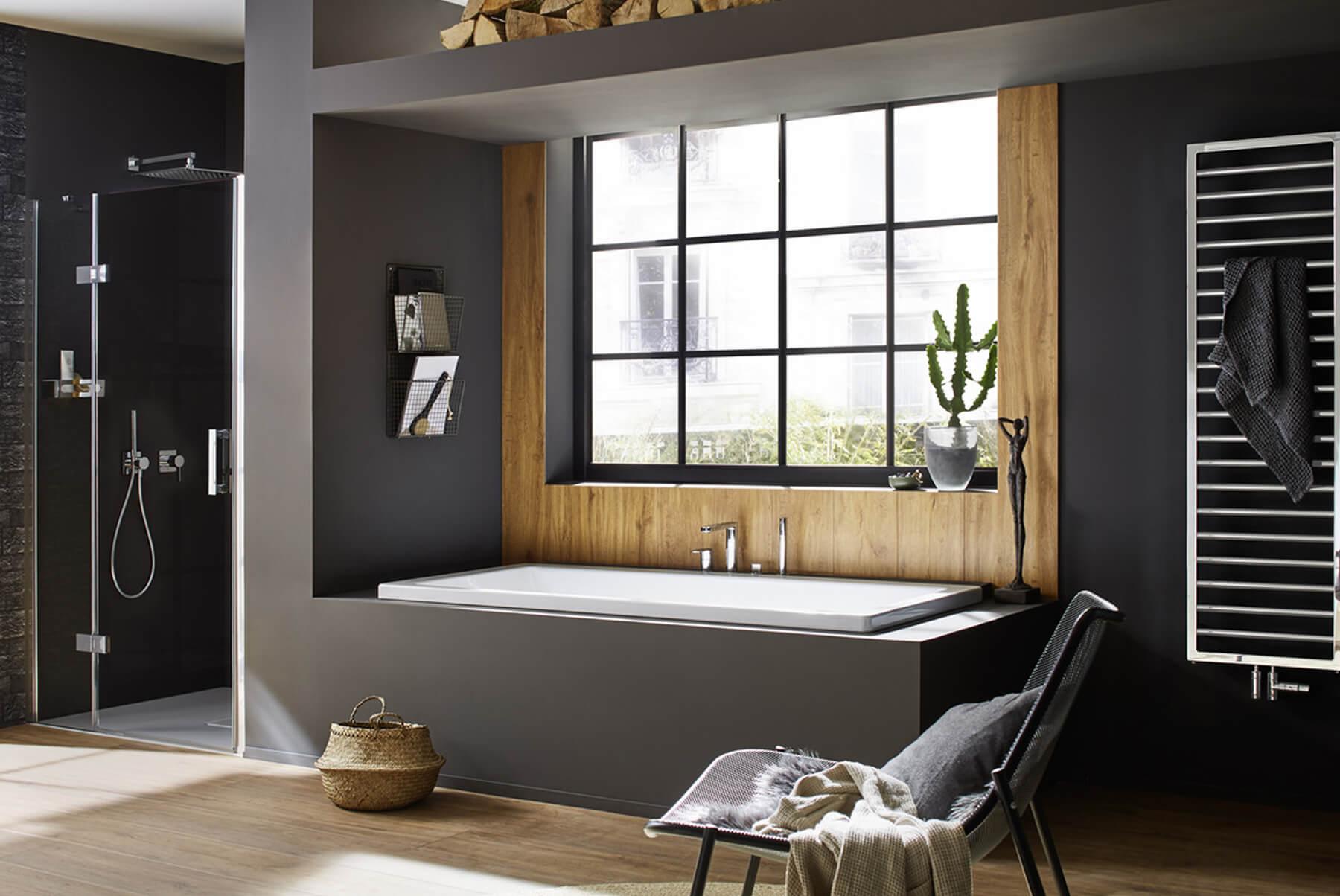 Bath-Tubs-KALDEWEI-CONODUO-5-1800x1204