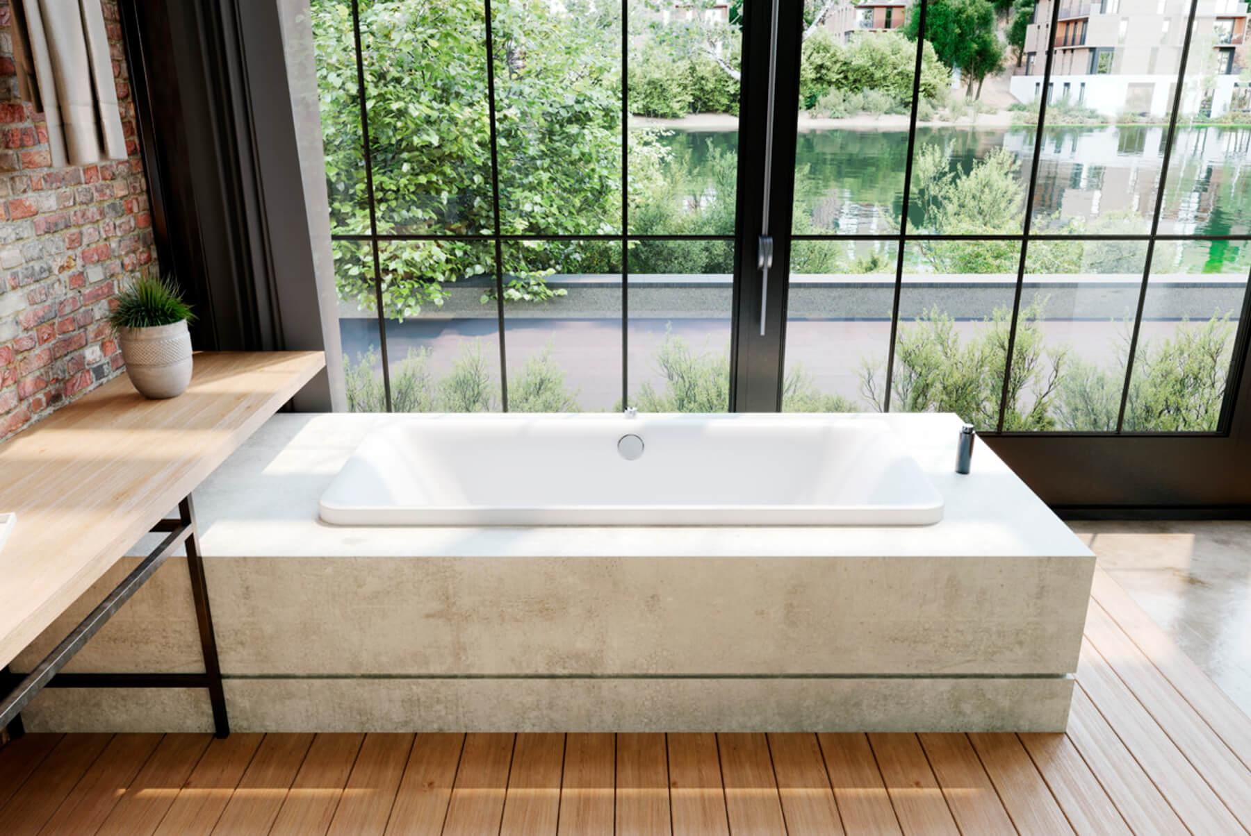 Bath-Tubs--KALDEWEI-INCAVA-2-1800x1204