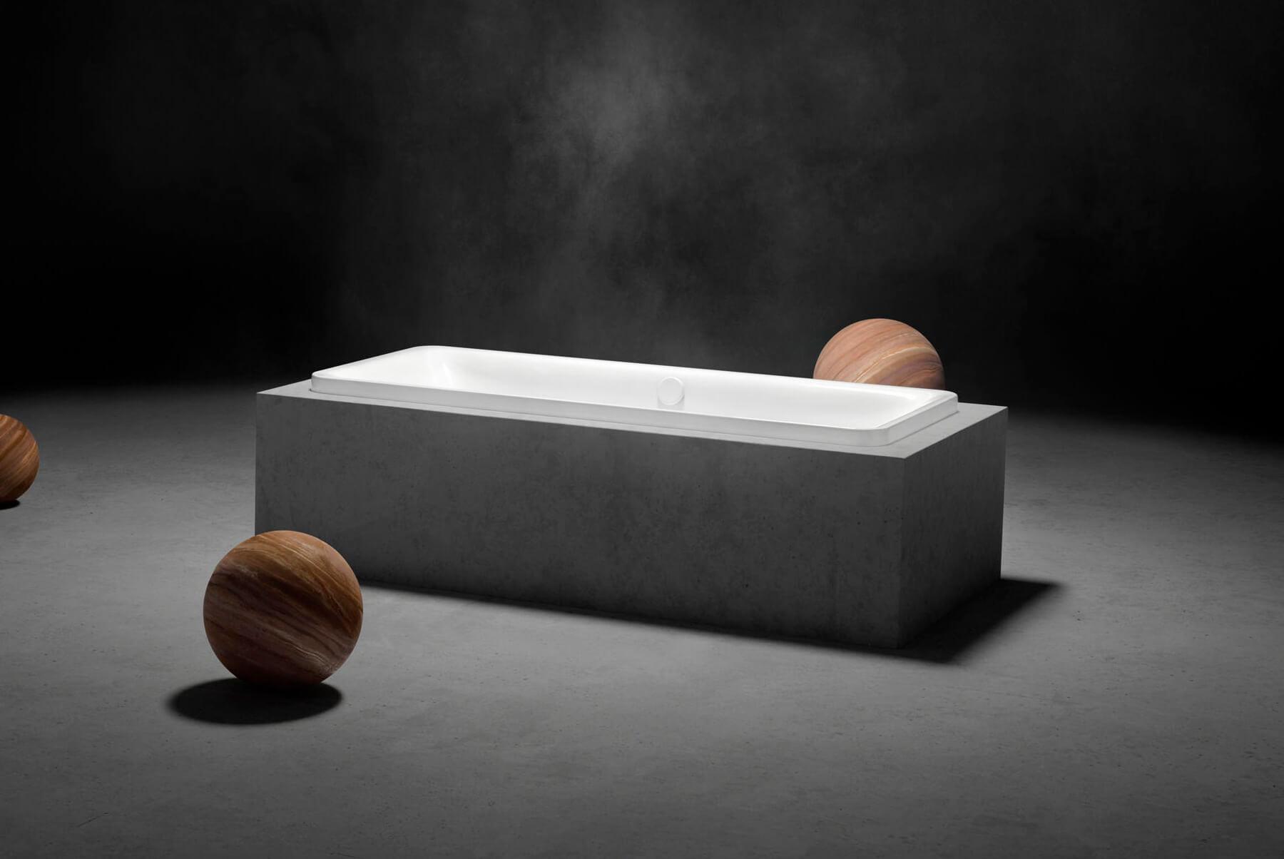 Bath-Tubs--KALDEWEI-INCAVA-3-1800x1204
