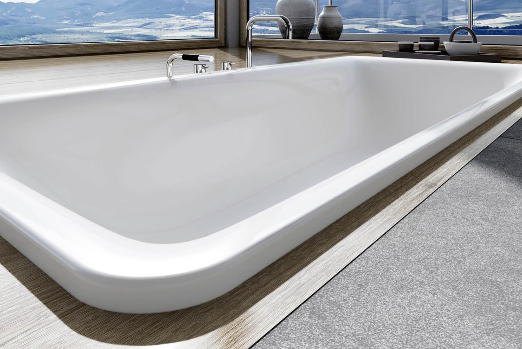 Bath-Tubs--KALDEWEI-INCAVA-4-1800x1204