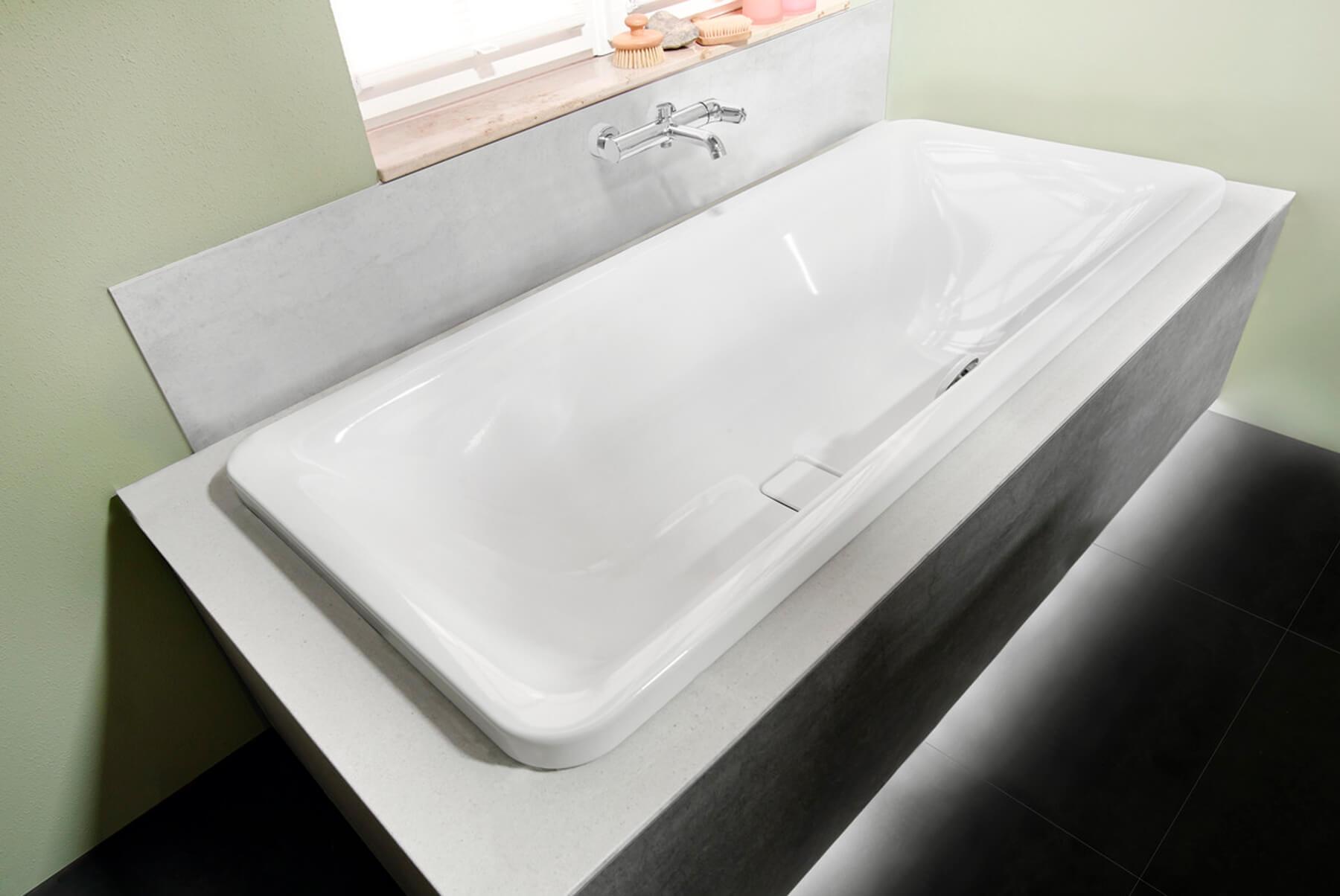 Bath-Tubs--KALDEWEI-INCAVA-5-1800x1204