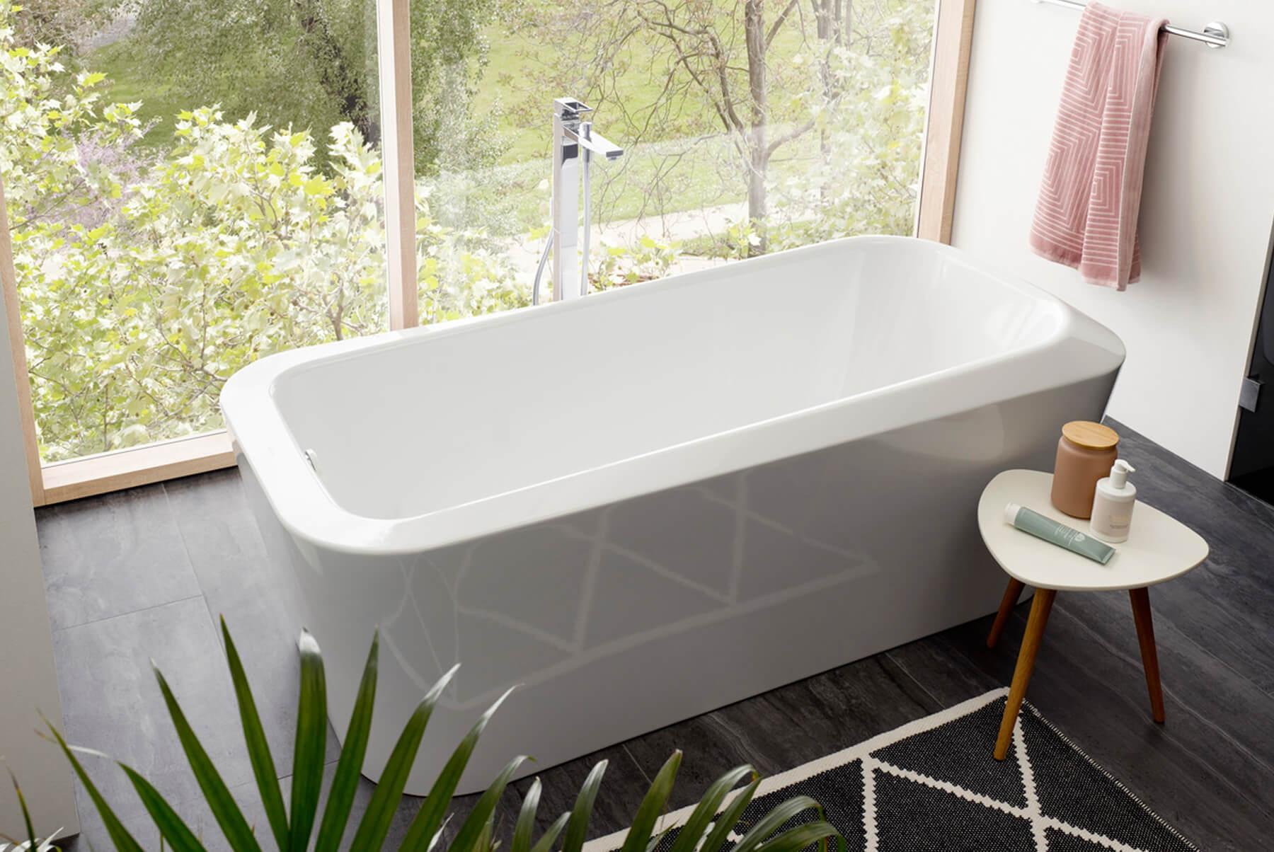 Bath-Tubs-Kaldewei-Emerso-2-1800x1204