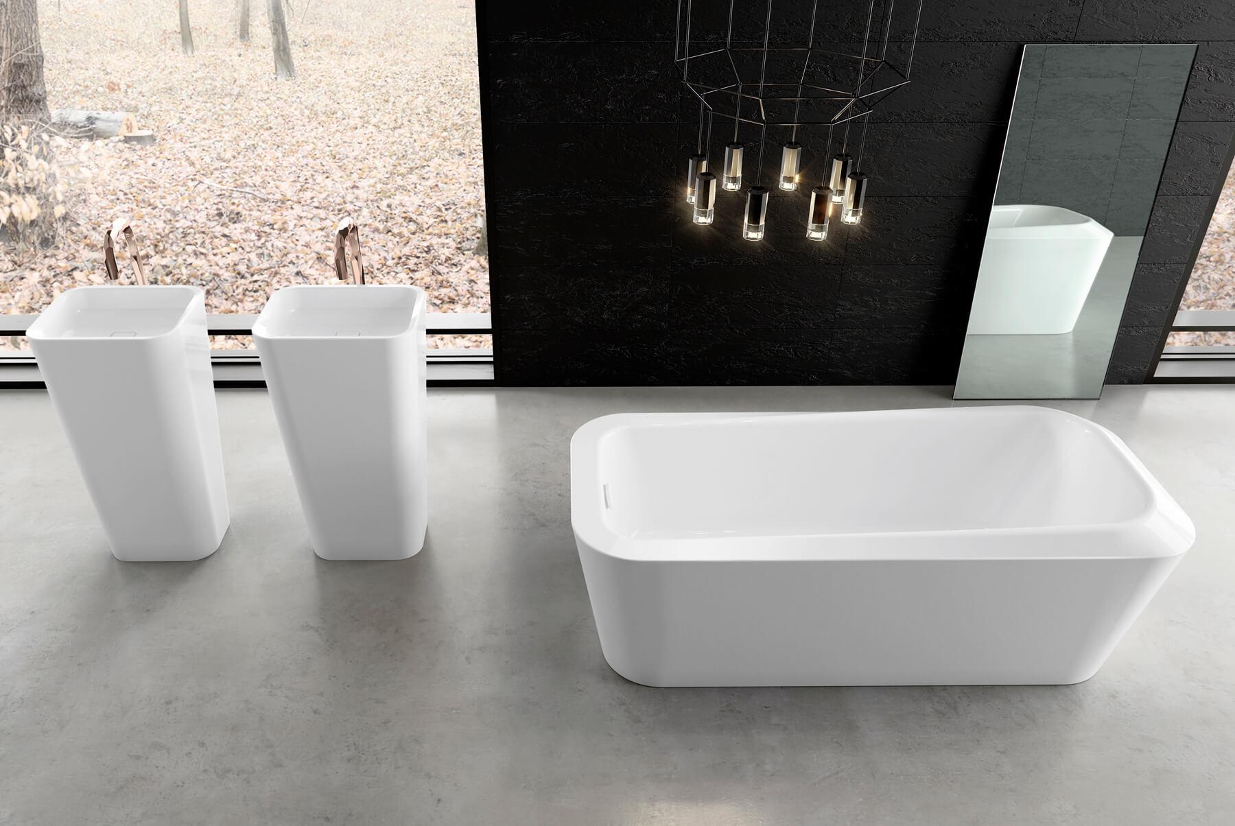 Bath-Tubs-Kaldewei-Emerso-3-1800x1204