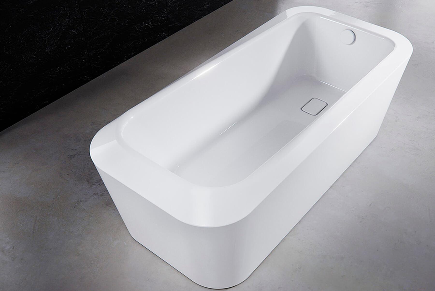 Bath-Tubs-Kaldewei-Emerso-4-1800x1204