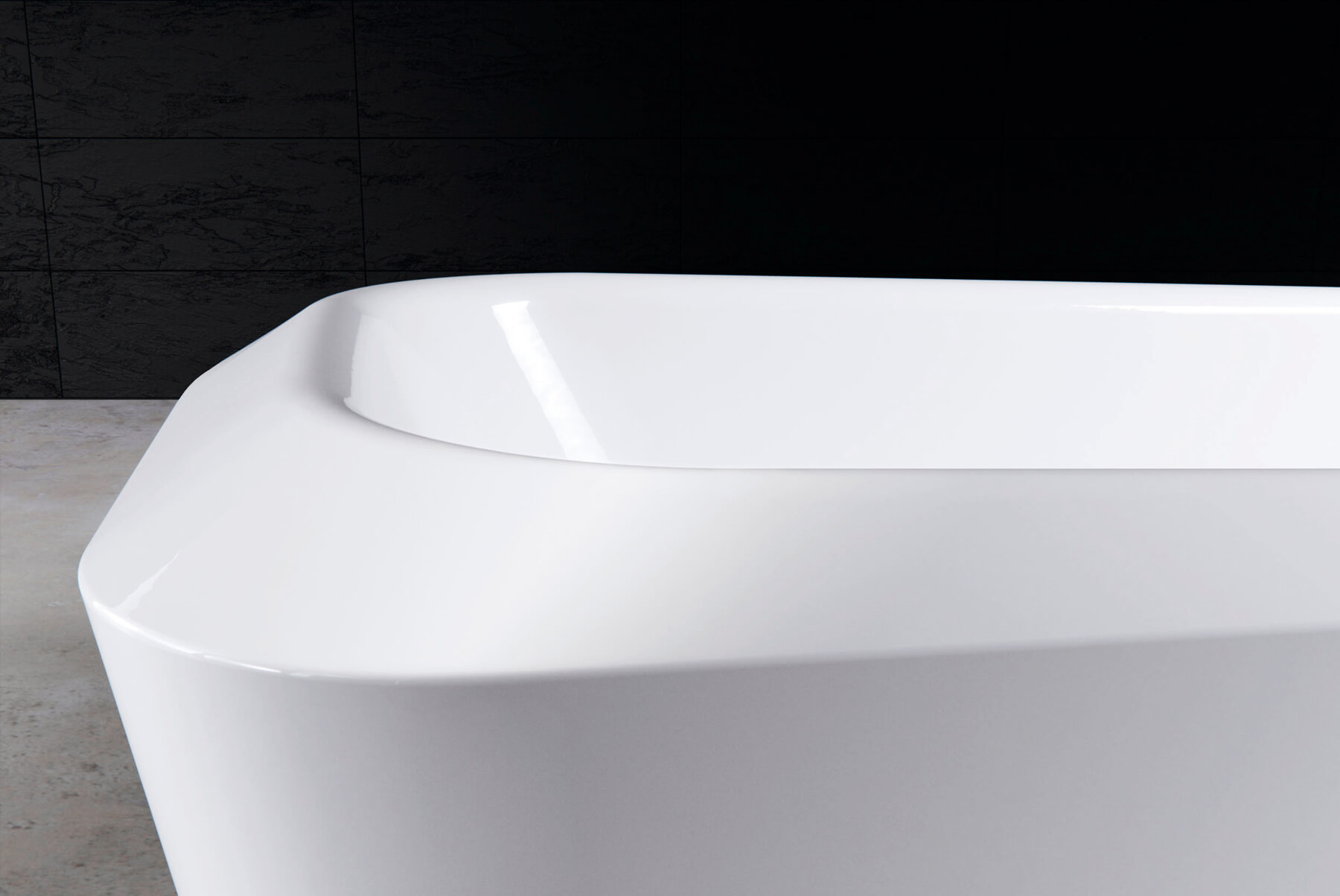 Bath-Tubs-Kaldewei-Emerso-5-1800x1204