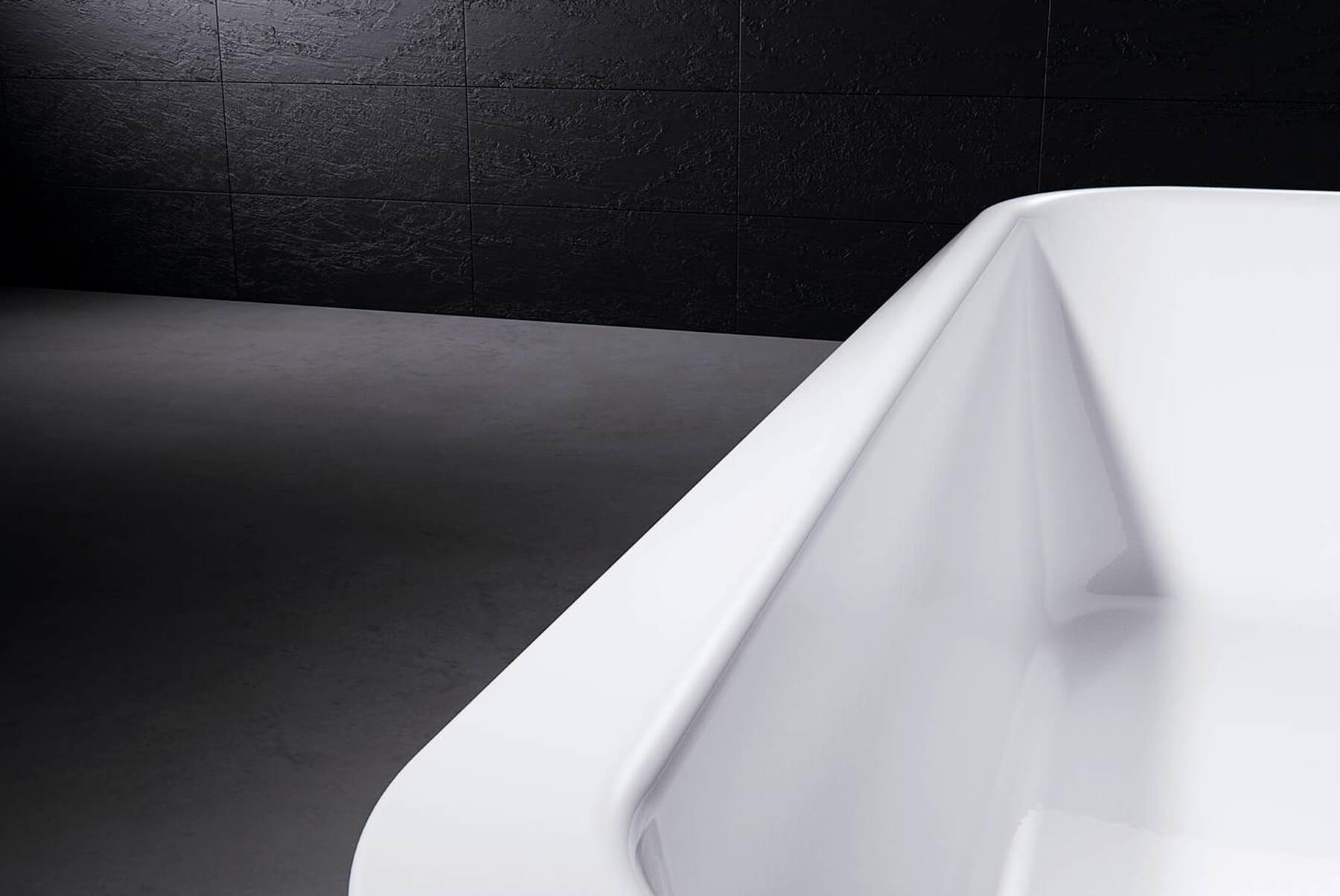 Bath-Tubs-Kaldewei-Emerso-6-1800x1204