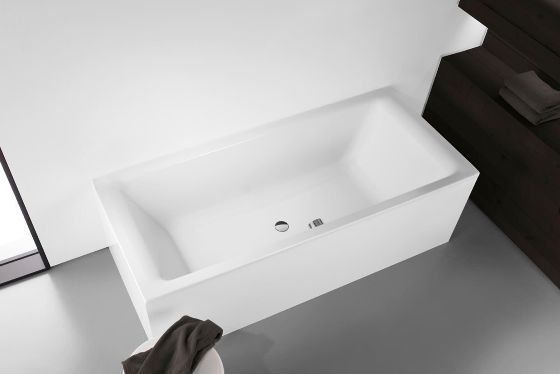 Bath-Tubs-Kaldewei-Puro-Duo-1-1800x1204